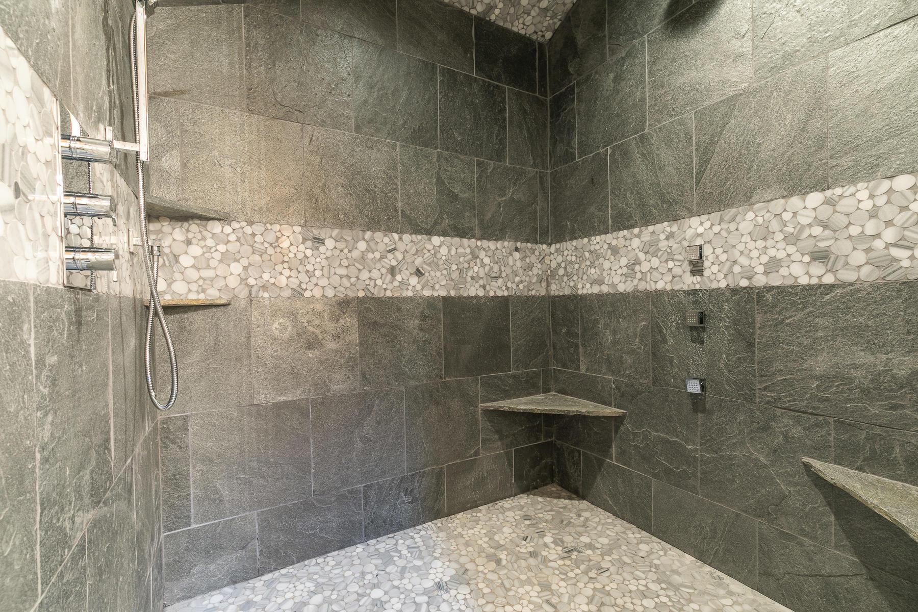 2110 Eagle Feather Court Big-031-52-Master Bathroom-MLS_Size.jpg