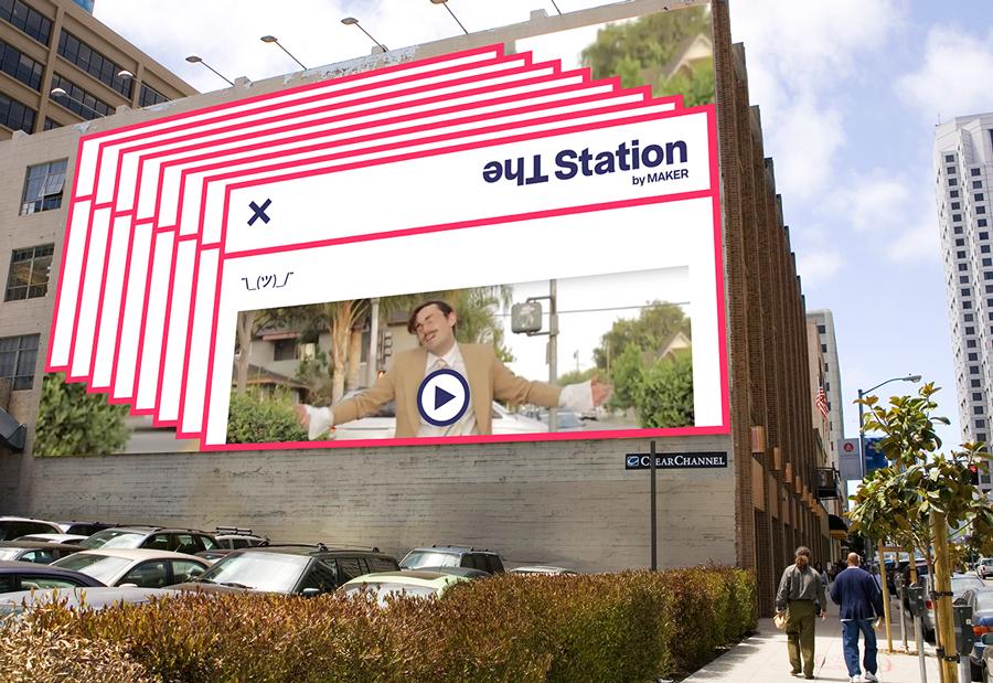 theStation Billboard.png