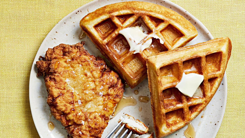 fried-chicken-waffles-102846834_0_horiz.jpg
