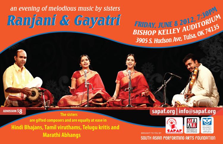 2012_0608_sapaf_RanjaniGayatri-poster-web-01.jpg