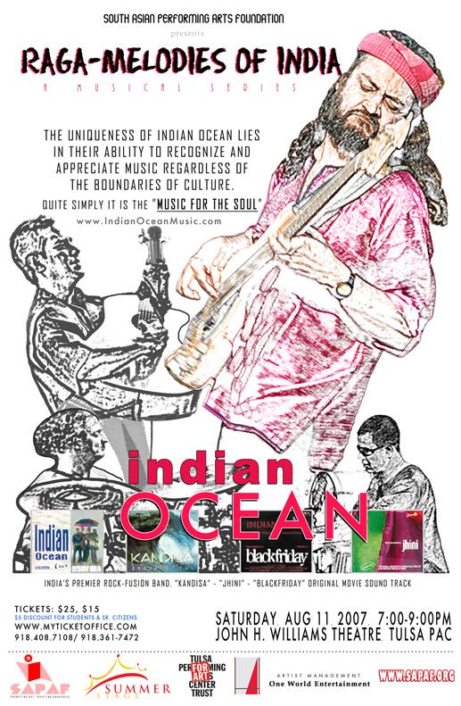 2007_0811_sapaf_IndianOcean_sapaf_ePoster.jpg