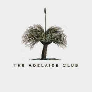 adelaide-club-logo copy.jpg