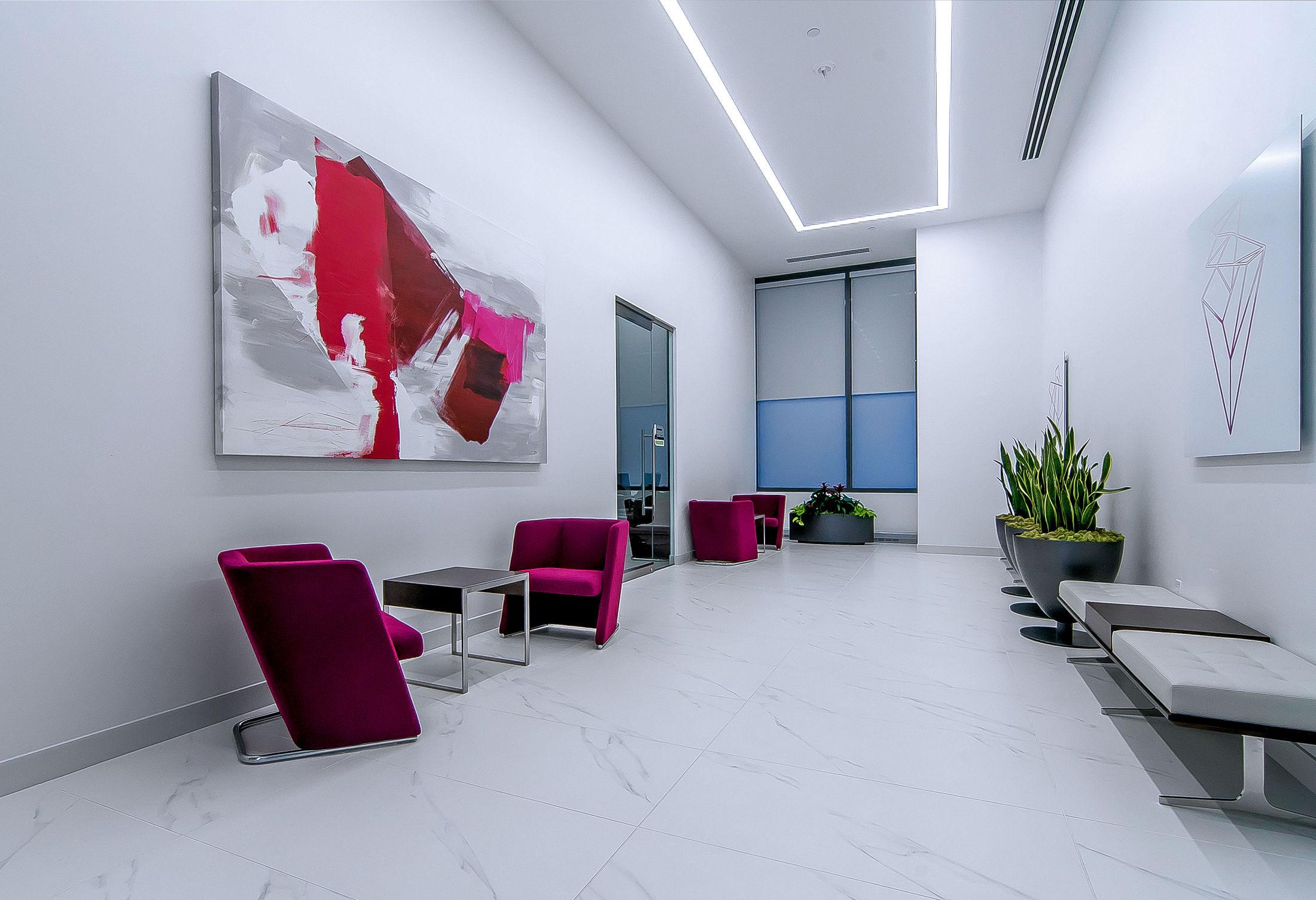 Frisco, Plano, Prosper, Allen, McKinney, Commercial Real Estate Photography and Video.jpg