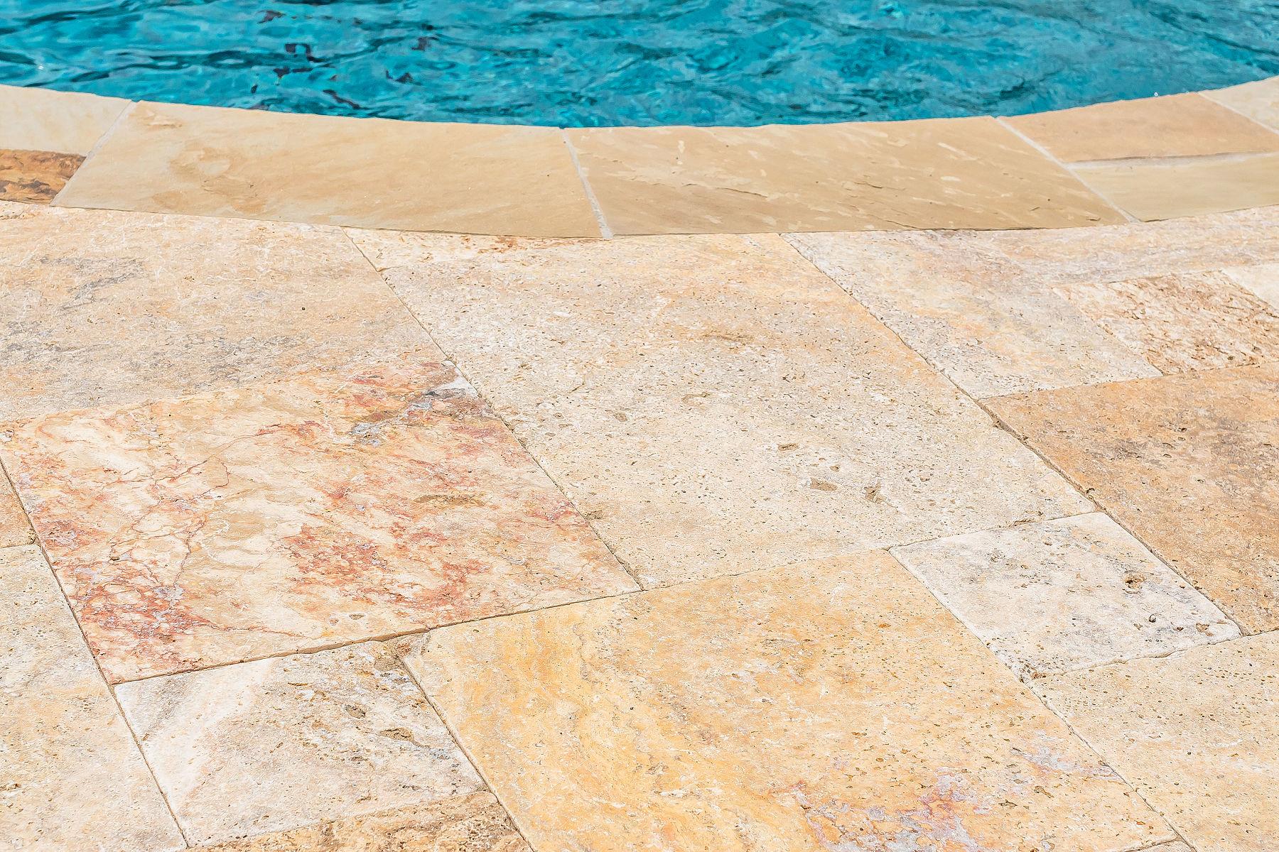 Riverbend Sandler Pools (2).jpg