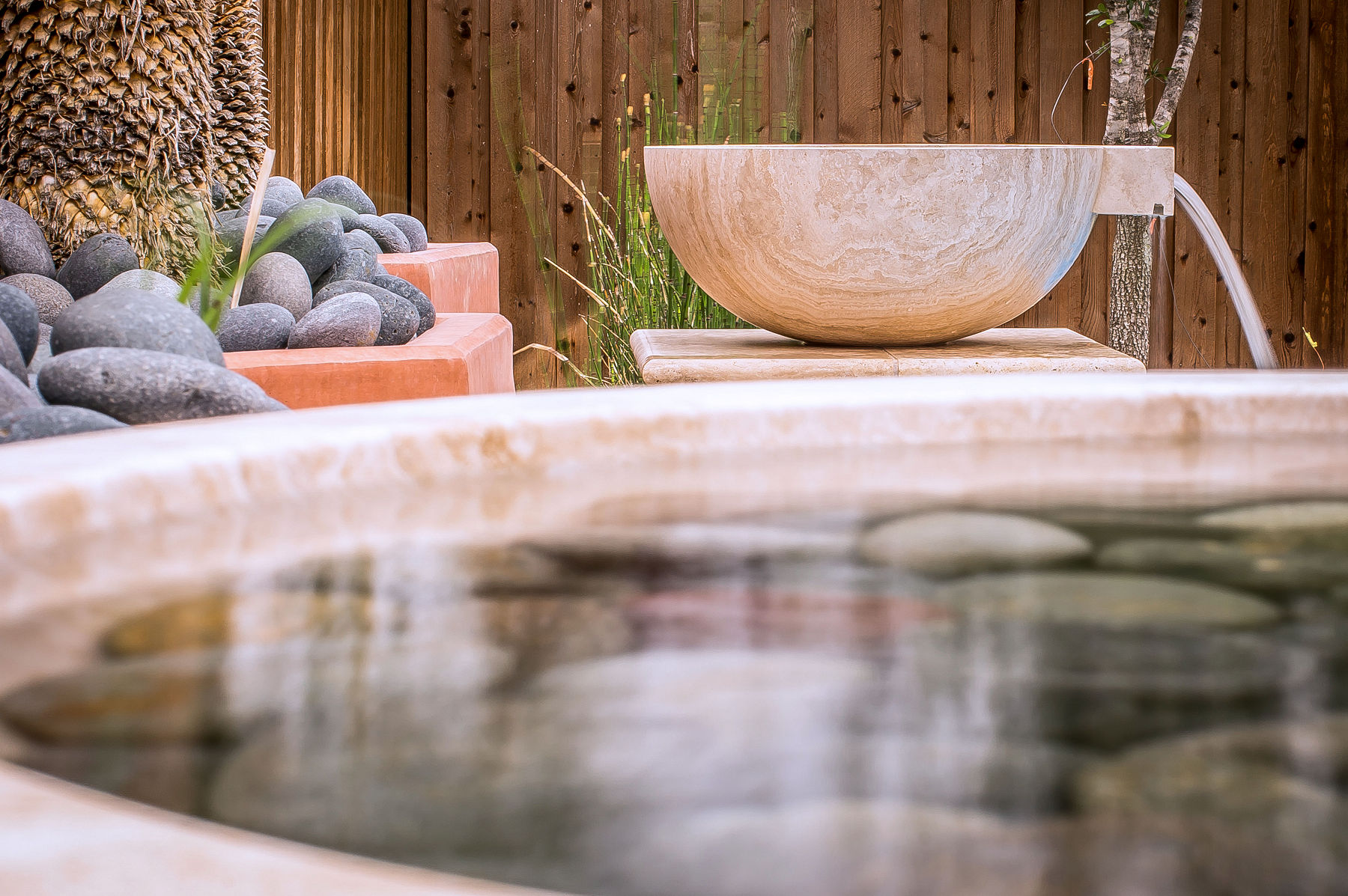 Riverbend Sandler Pools (6).jpg