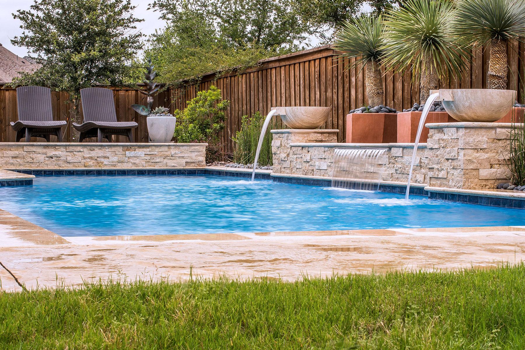 Riverbend Sandler Pools (7).jpg