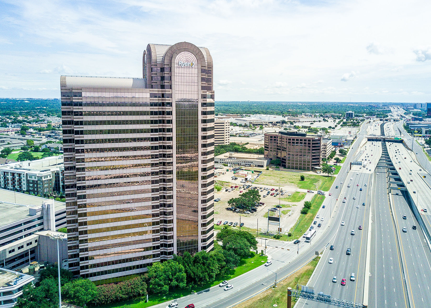 Dallas, Commercial, Real Estate, Photography, Aerial, Portfolio (21).jpg