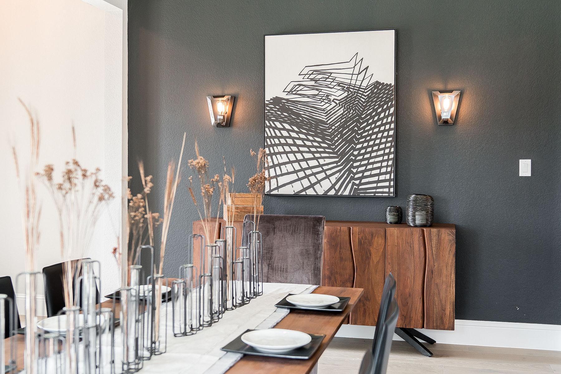McKinney, Photography, Ashton Woods, McKinney, Texas, Craig Ranch, Custom Builder Commercial Real Estate (4).jpg