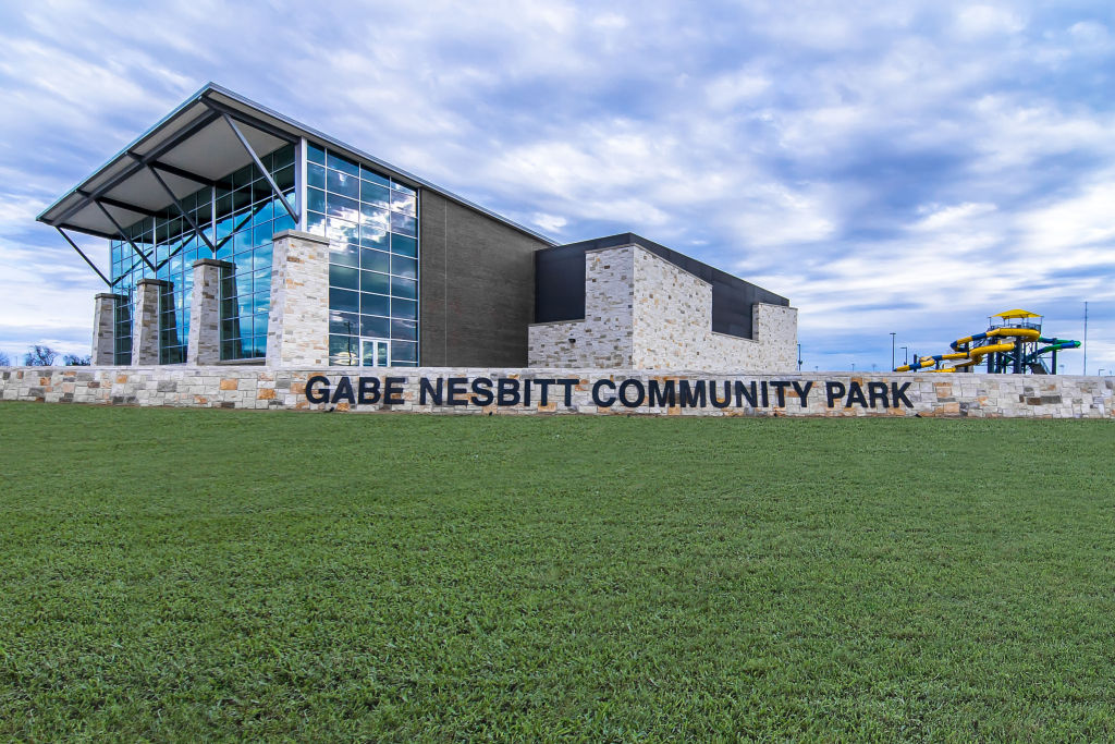 Apex Centre, Gabe Nesbitt Community Park, McKinney, Texas, Commercial, Real Estate, Photography (43).jpg