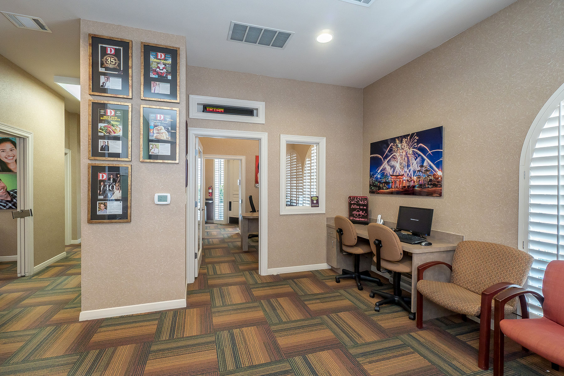 Goldreich Orthodontics, Plano Braces (25).jpg