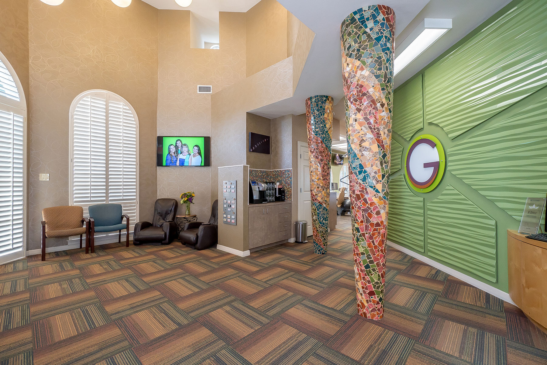 Goldreich Orthodontics, Plano Braces (28).jpg