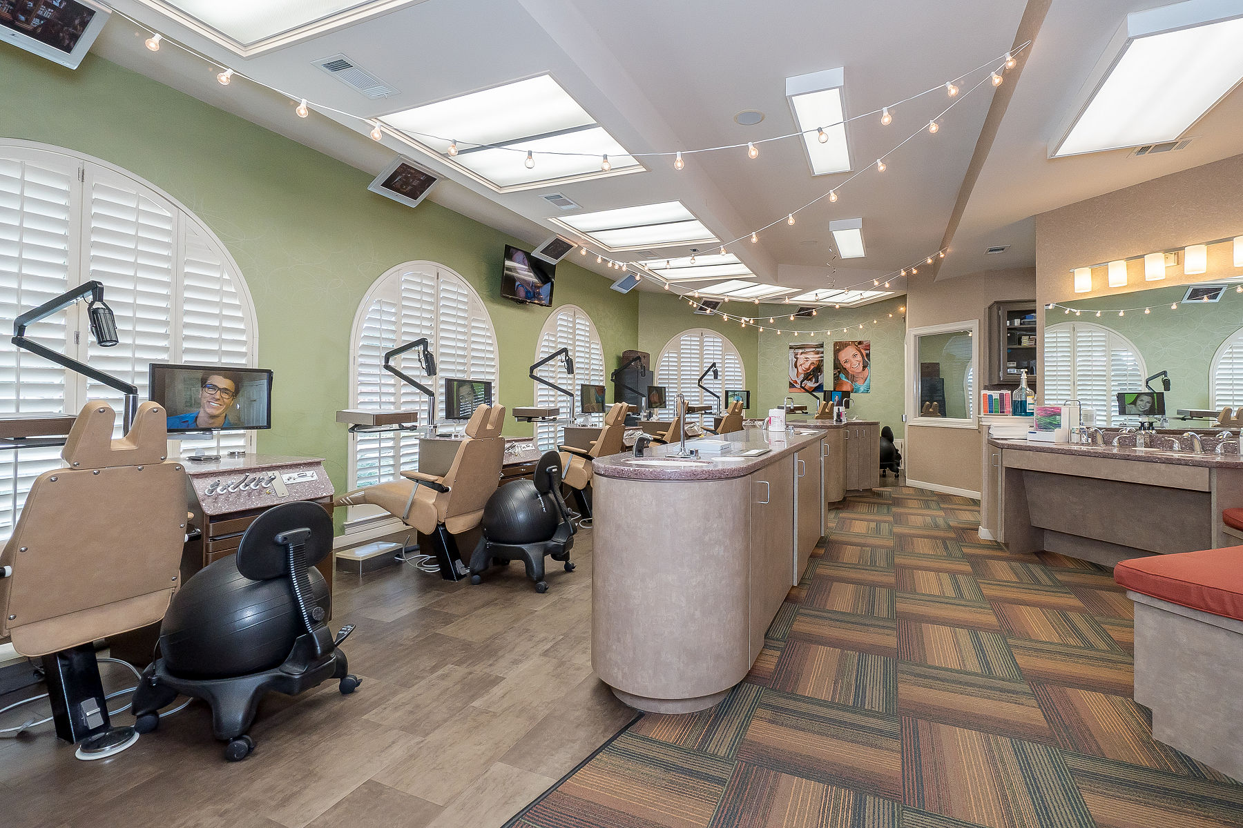 Goldreich Orthodontics, Plano Braces (31).jpg