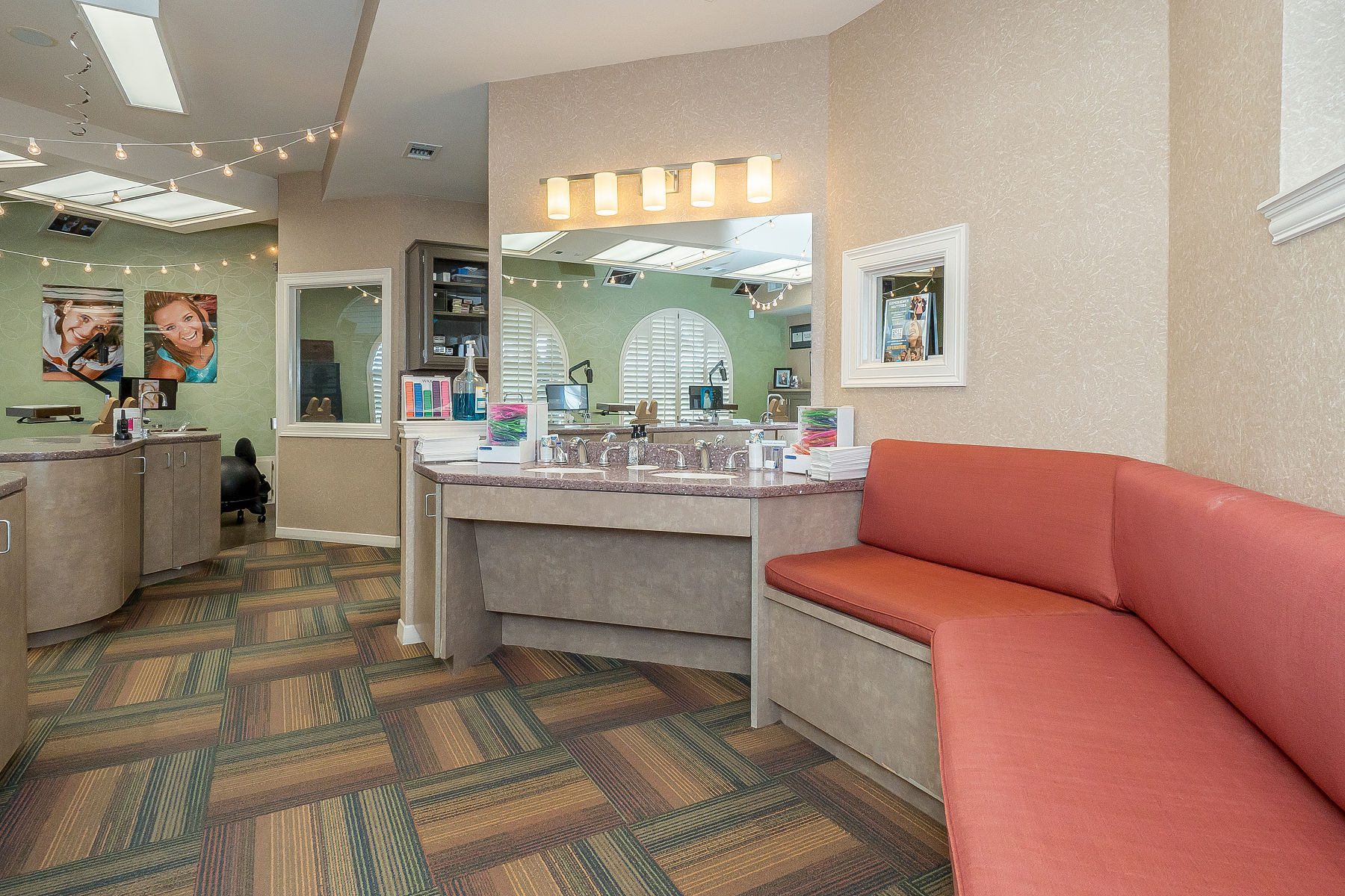Goldreich Orthodontics, Plano Braces (32).jpg