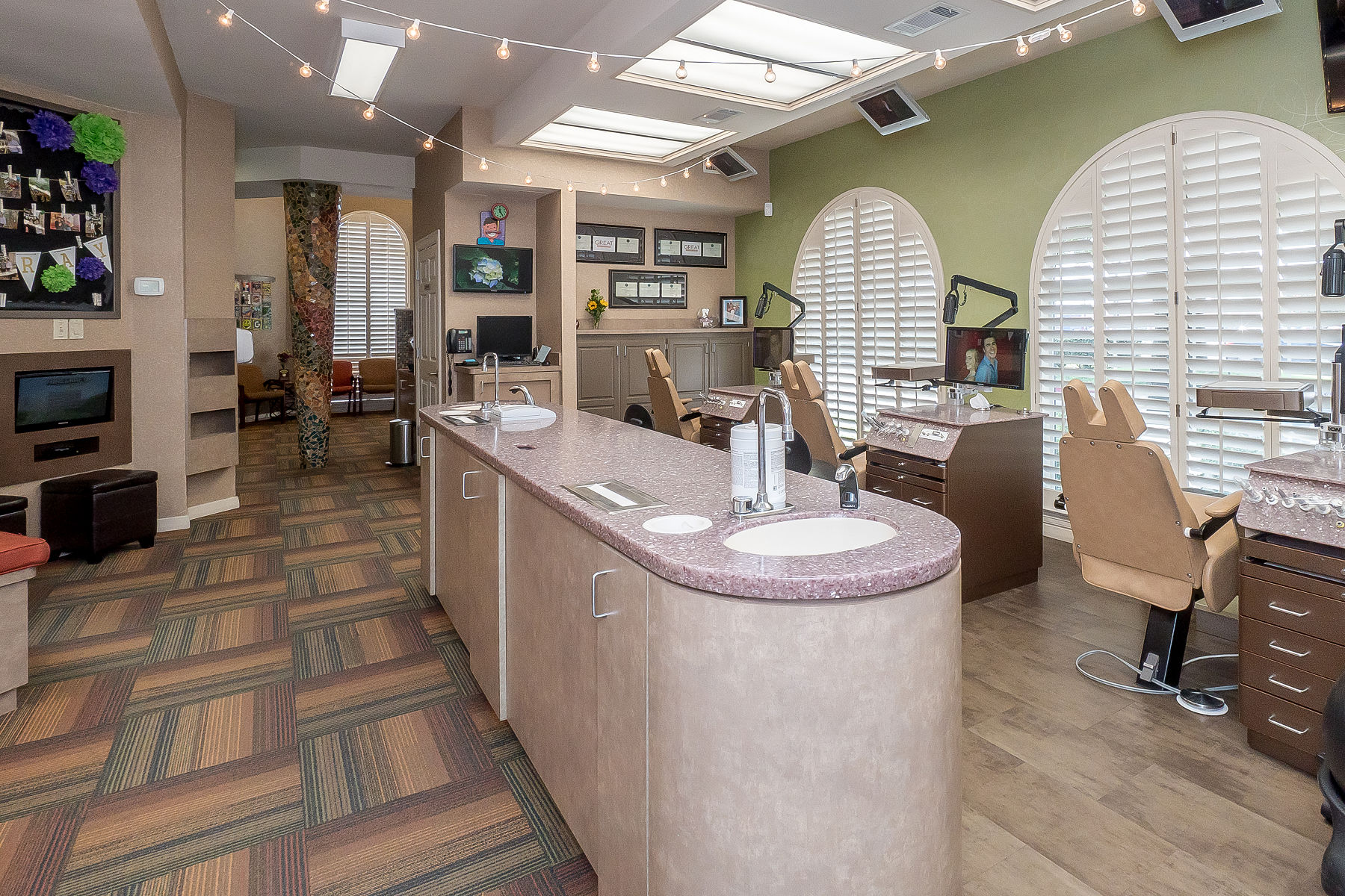 Goldreich Orthodontics, Plano Braces (34).jpg