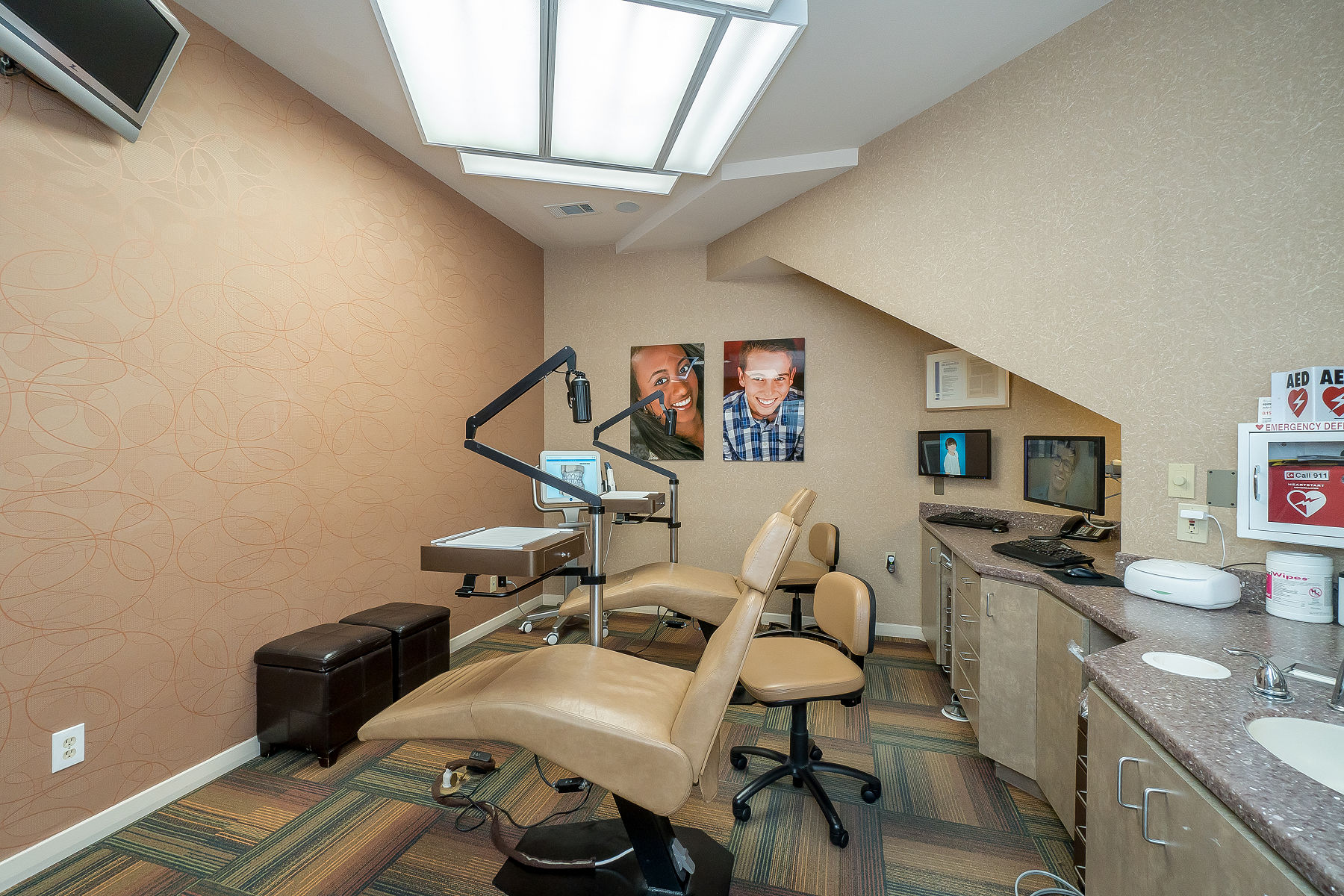 Goldreich Orthodontics, Plano Braces (40).jpg
