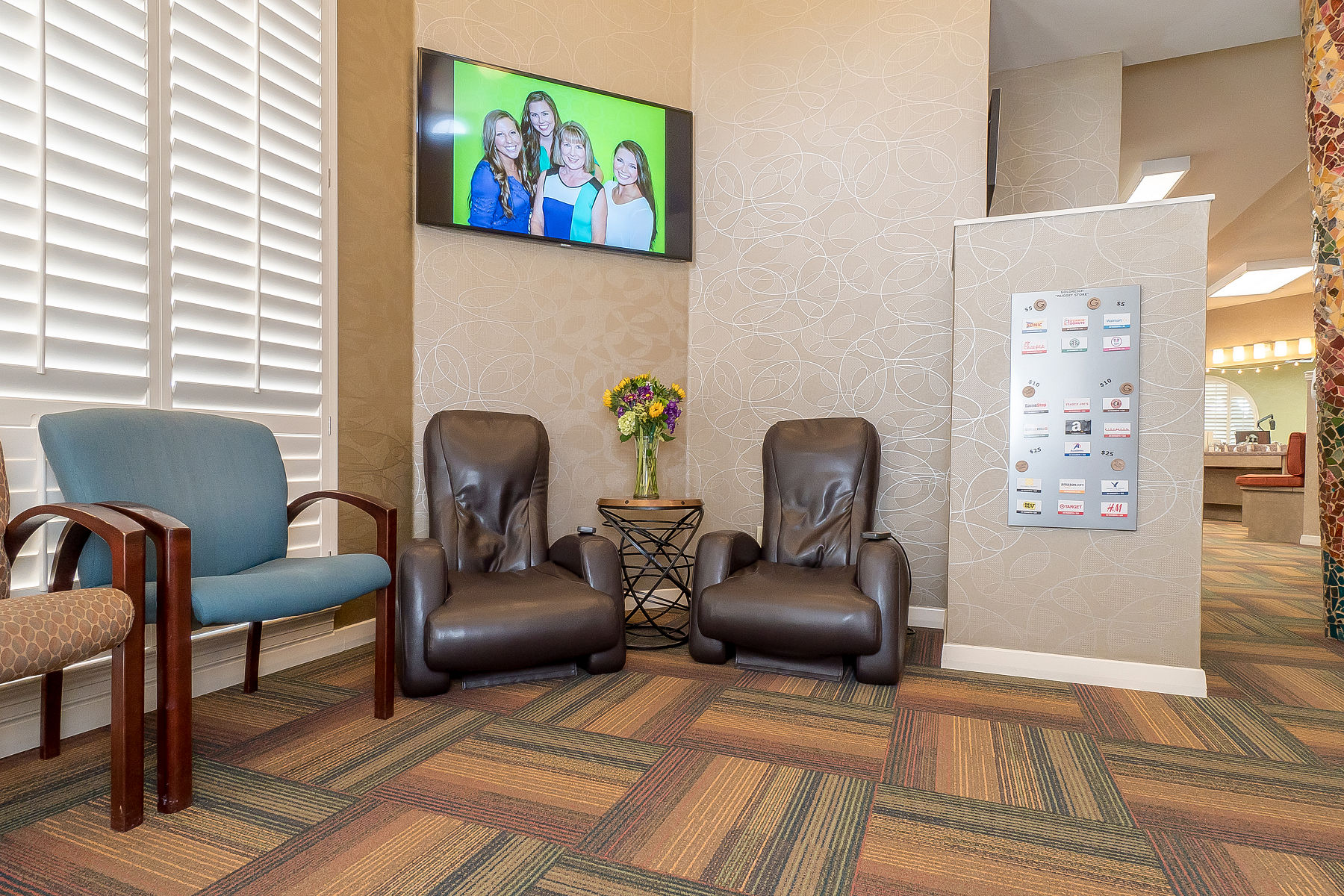 Goldreich Orthodontics, Plano Braces (45).jpg