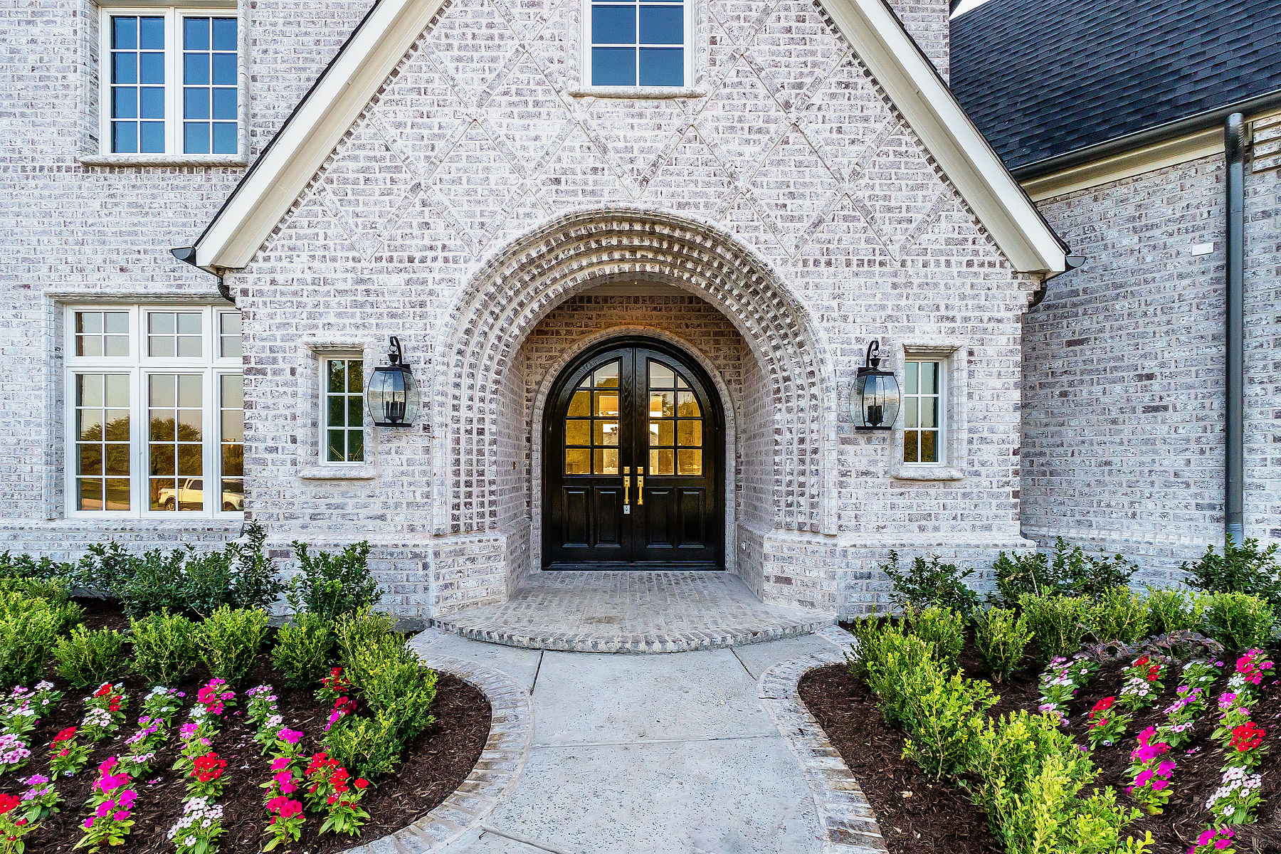 Custom Home Builder, Photographer, Ron McHam, Commercial Real Estate, 917 Tranquility Drive Fairview Texas 75069 (46).jpg