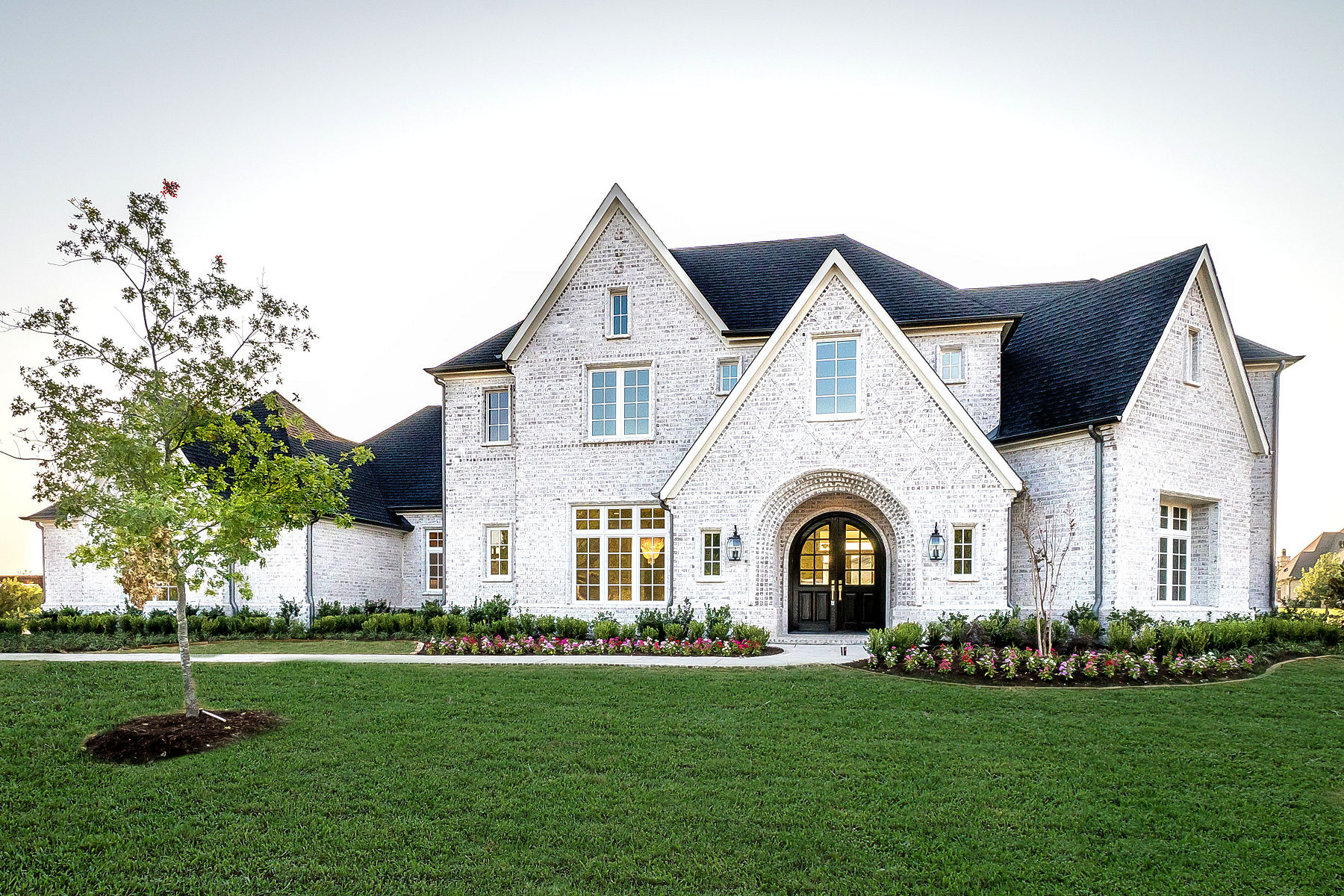Custom Home Builder, Photographer, Ron McHam, Commercial Real Estate, 917 Tranquility Drive Fairview Texas 75069 (48).jpg