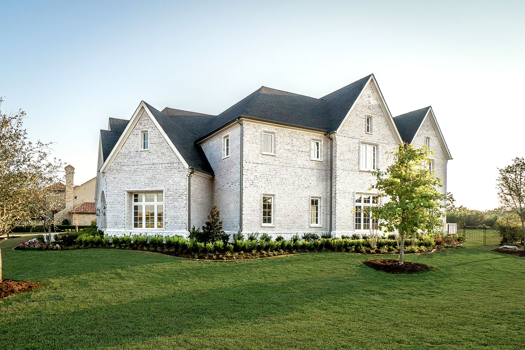 Custom Home Builder, Photographer, Ron McHam, Commercial Real Estate, 917 Tranquility Drive Fairview Texas 75069 (49).jpg
