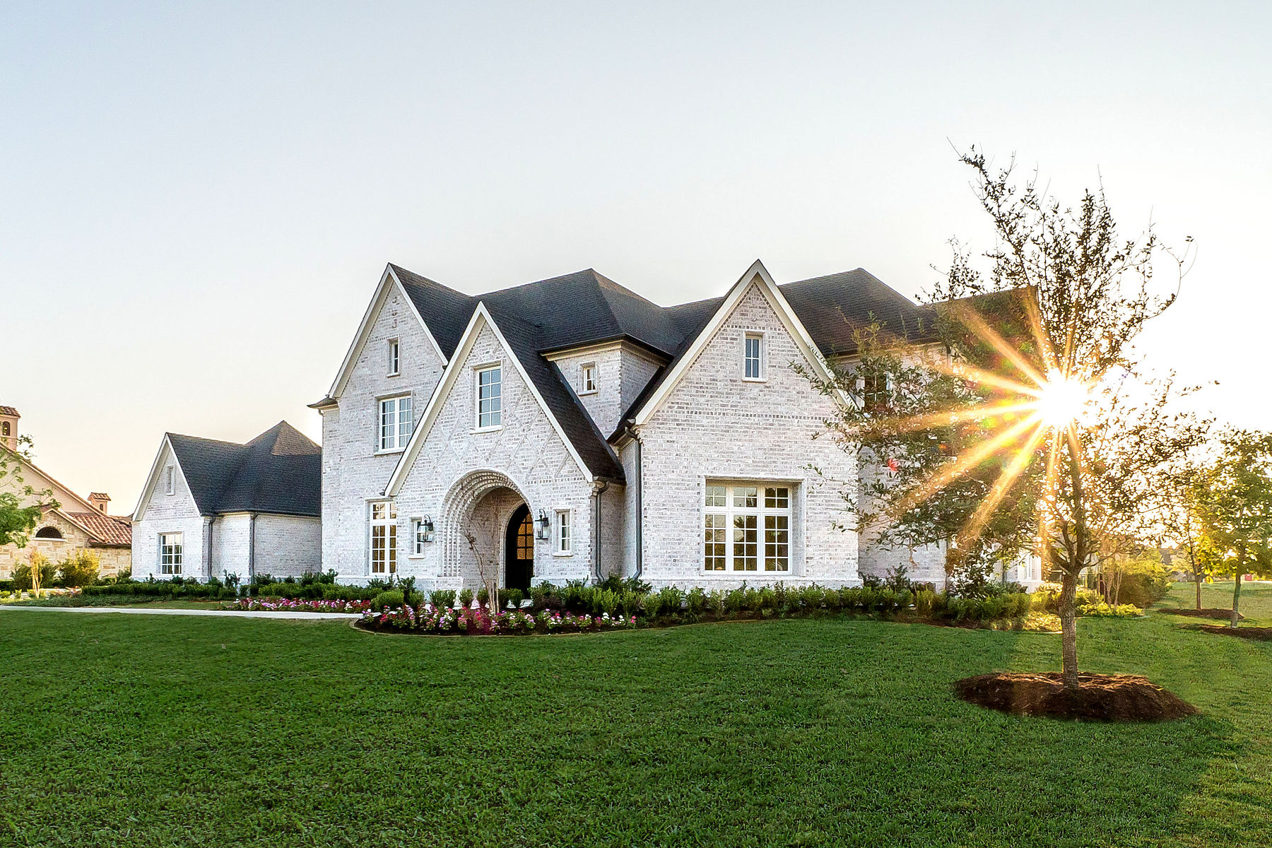 Custom Home Builder, Photographer, Ron McHam, Commercial Real Estate, 917 Tranquility Drive Fairview Texas 75069 (50).jpg