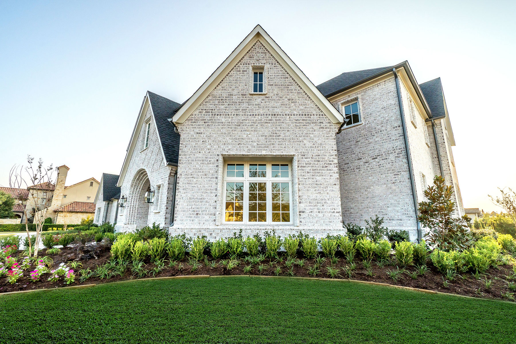 Custom Home Builder, Photographer, Ron McHam, Commercial Real Estate, 917 Tranquility Drive Fairview Texas 75069 (51).jpg
