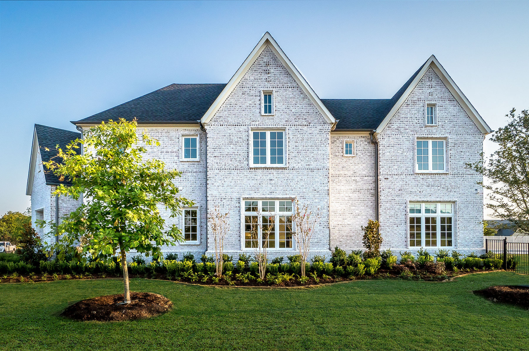 Custom Home Builder, Photographer, Ron McHam, Commercial Real Estate, 917 Tranquility Drive Fairview Texas 75069 (53).jpg