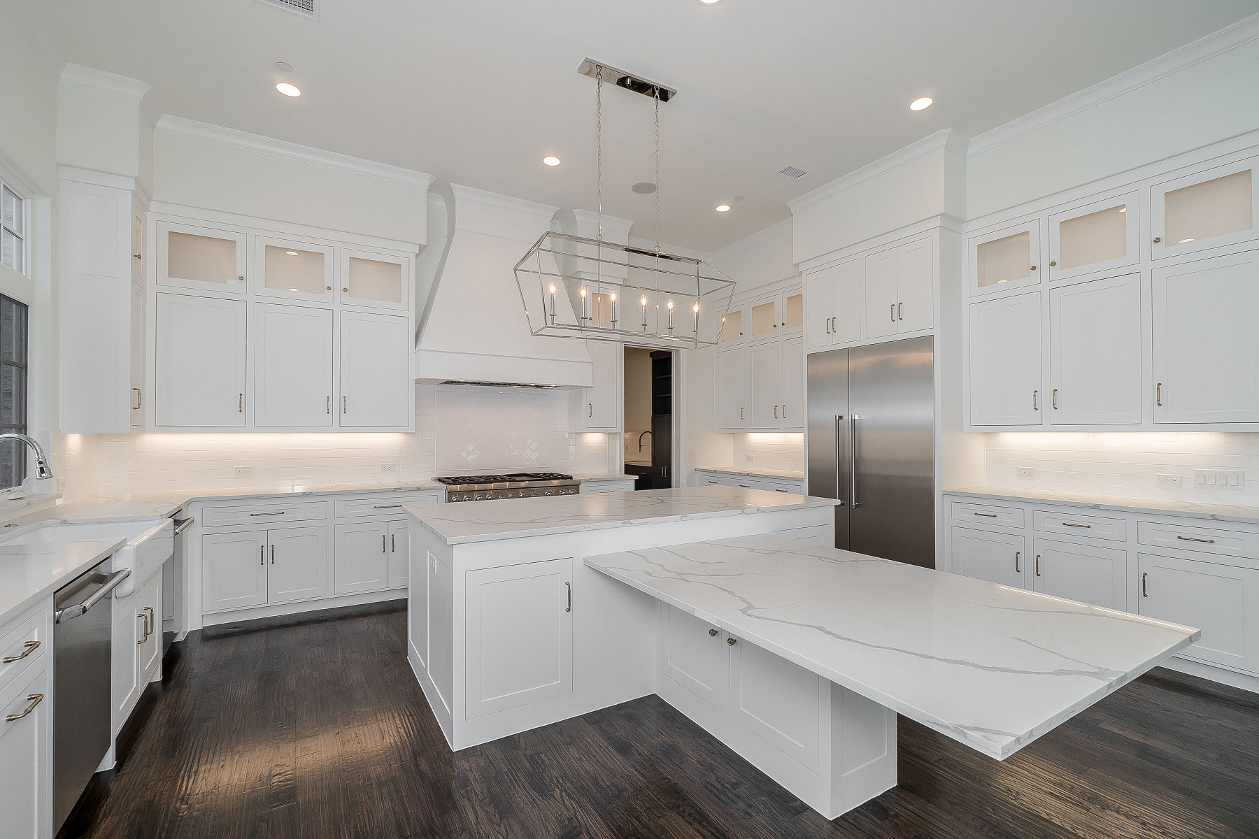 Custom Home Builder, Photographer, Ron McHam, Commercial Real Estate, 917 Tranquility Drive Fairview Texas 75069 (3).jpg