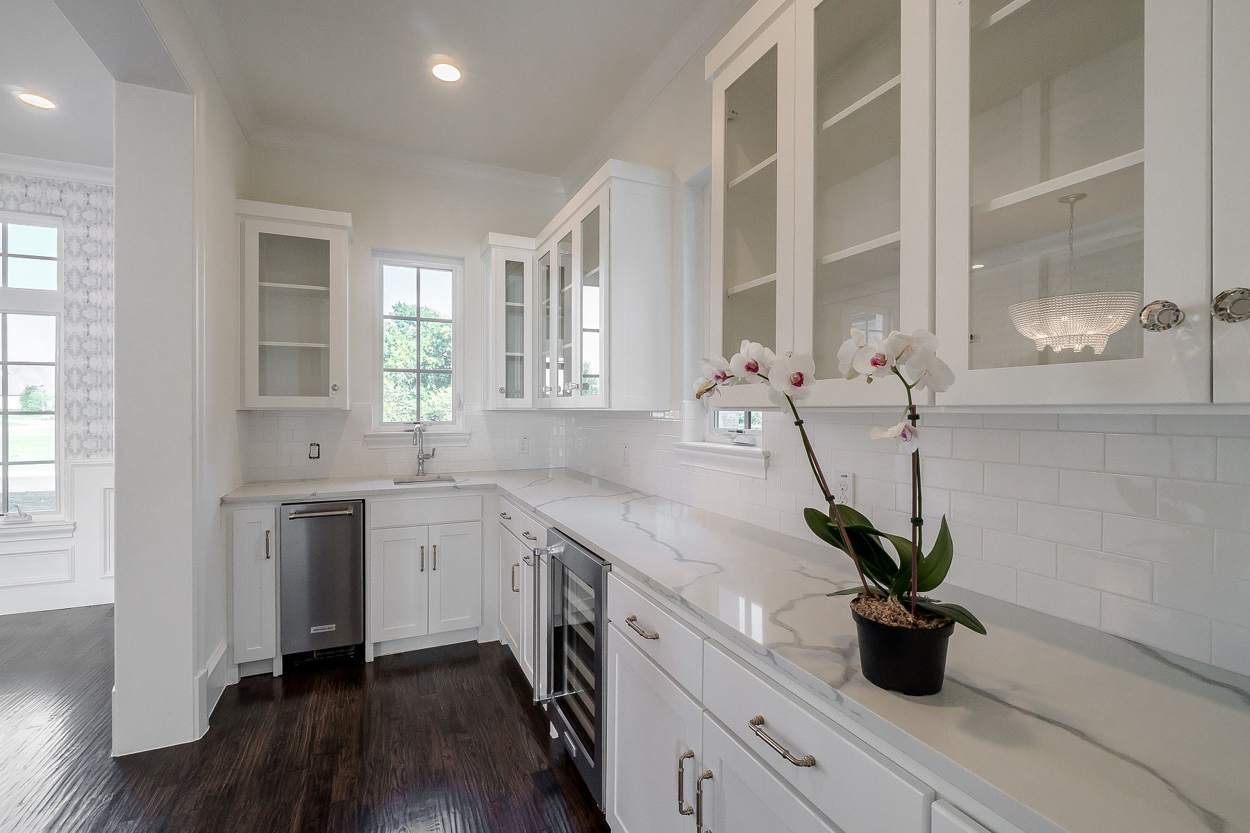 Custom Home Builder, Photographer, Ron McHam, Commercial Real Estate, 917 Tranquility Drive Fairview Texas 75069 (5).jpg