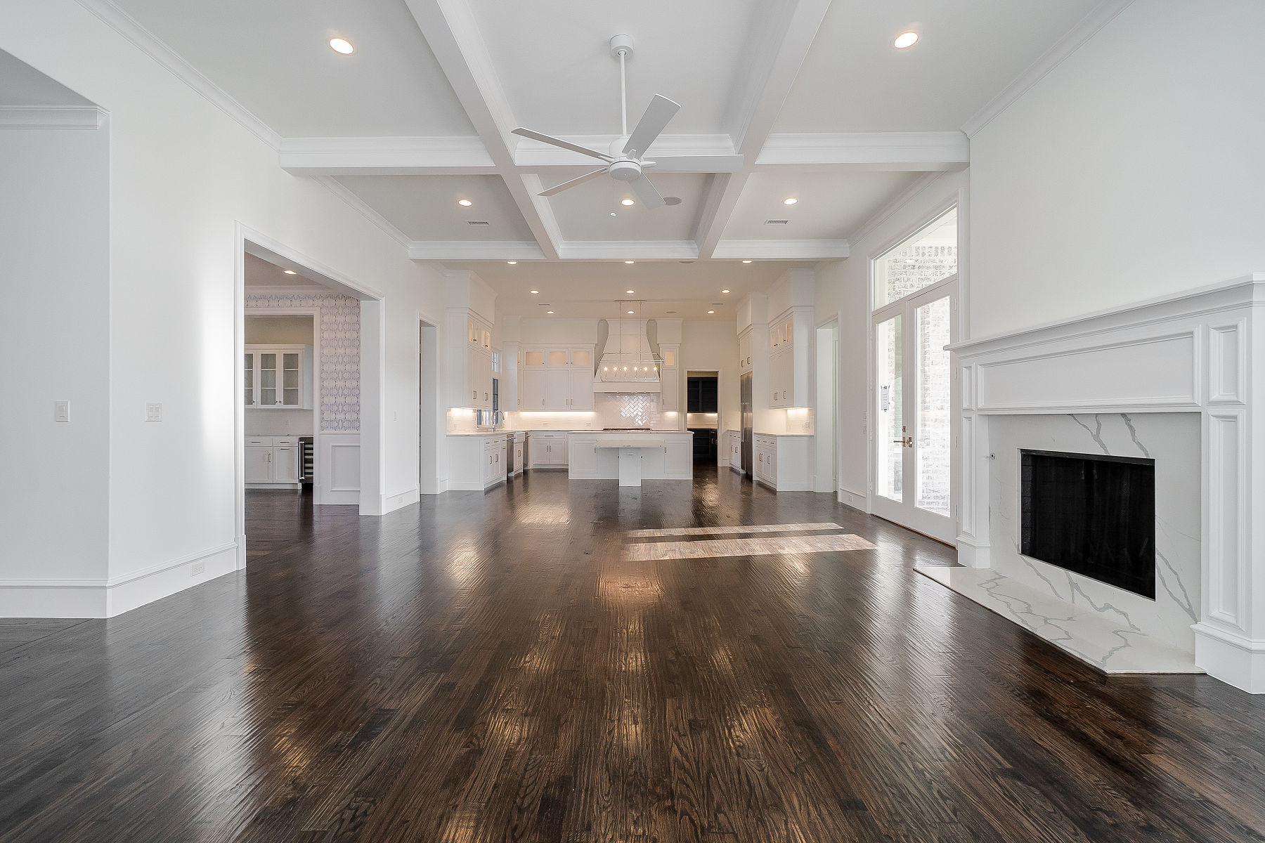 Custom Home Builder, Photographer, Ron McHam, Commercial Real Estate, 917 Tranquility Drive Fairview Texas 75069 (11).jpg
