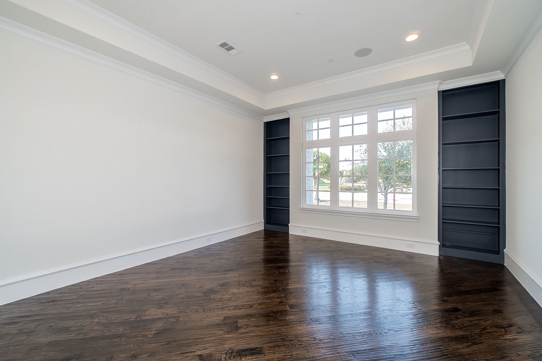 Custom Home Builder, Photographer, Ron McHam, Commercial Real Estate, 917 Tranquility Drive Fairview Texas 75069 (12).jpg