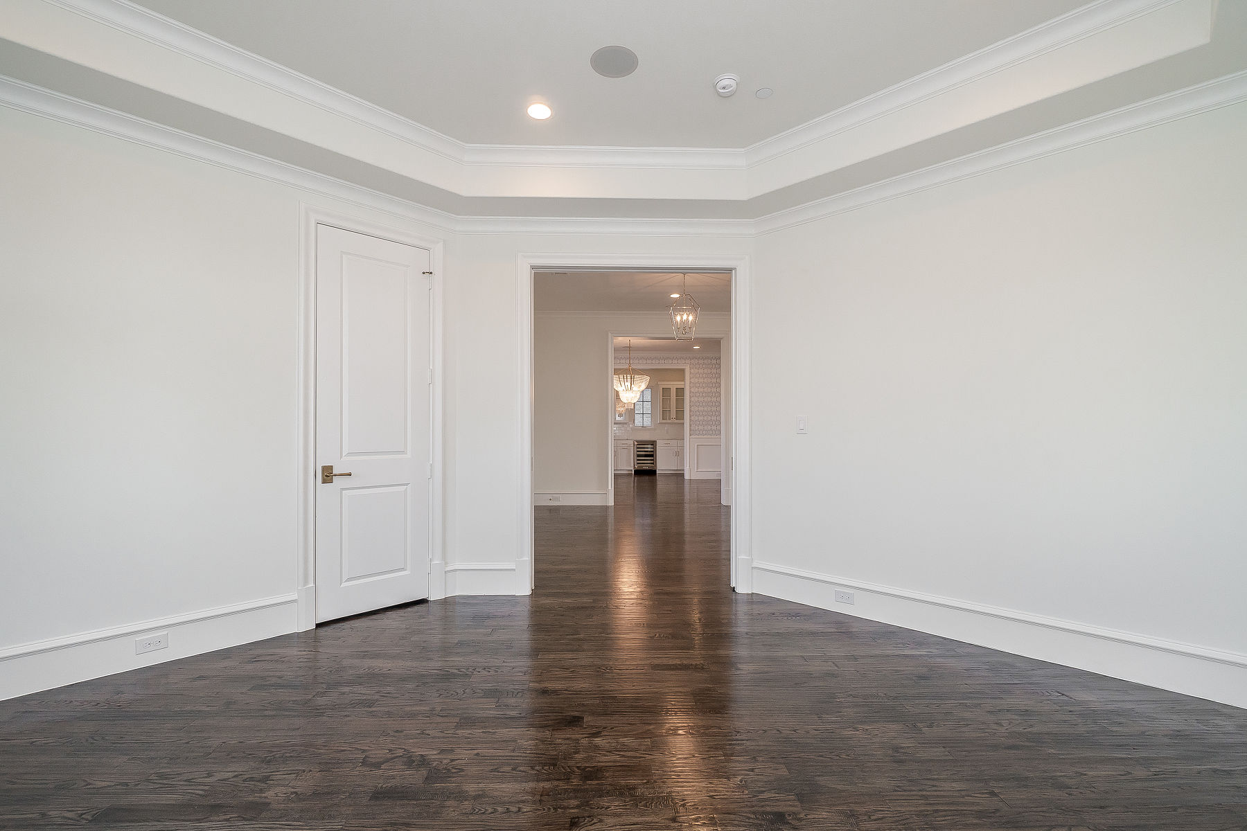 Custom Home Builder, Photographer, Ron McHam, Commercial Real Estate, 917 Tranquility Drive Fairview Texas 75069 (13).jpg