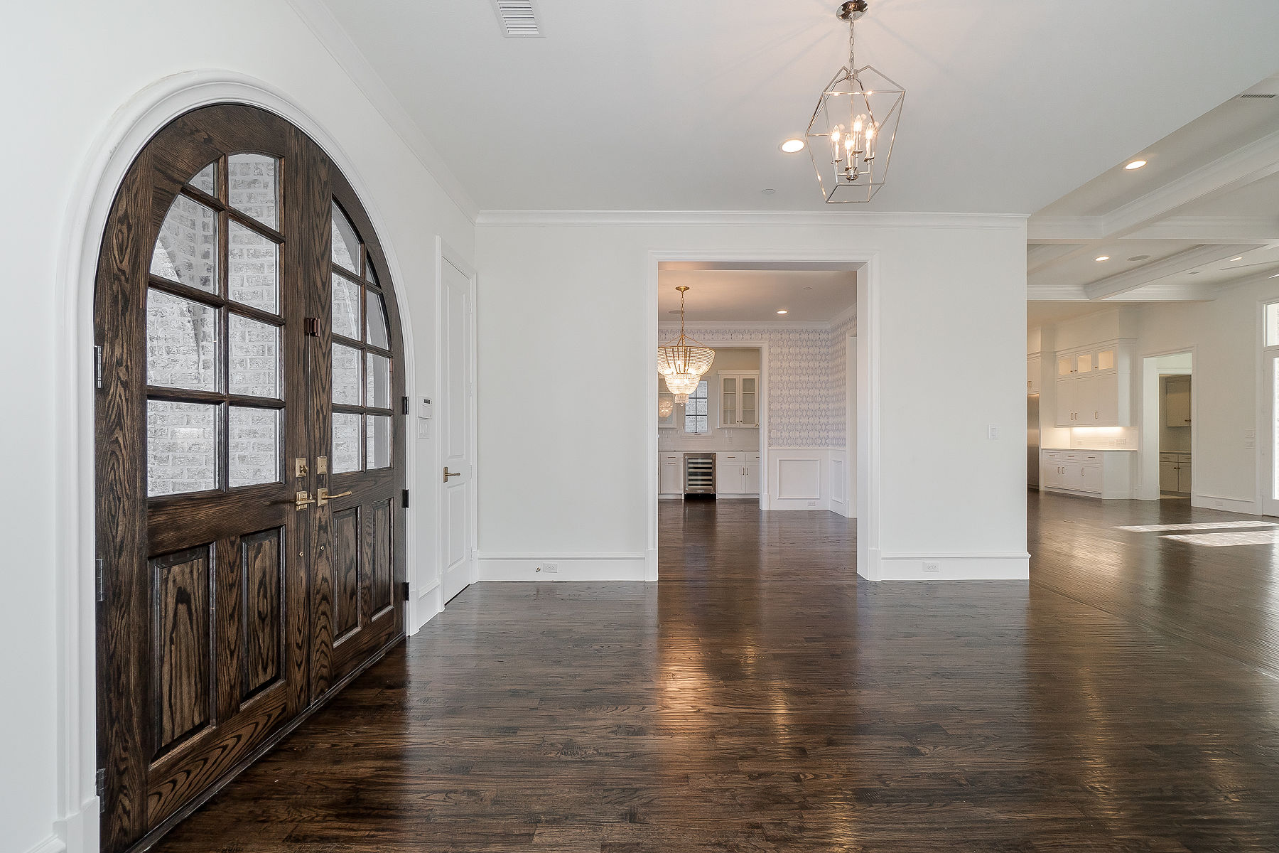 Custom Home Builder, Photographer, Ron McHam, Commercial Real Estate, 917 Tranquility Drive Fairview Texas 75069 (14).jpg