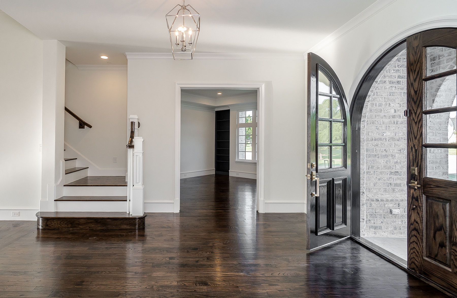 Custom Home Builder, Photographer, Ron McHam, Commercial Real Estate, 917 Tranquility Drive Fairview Texas 75069 (17).jpg
