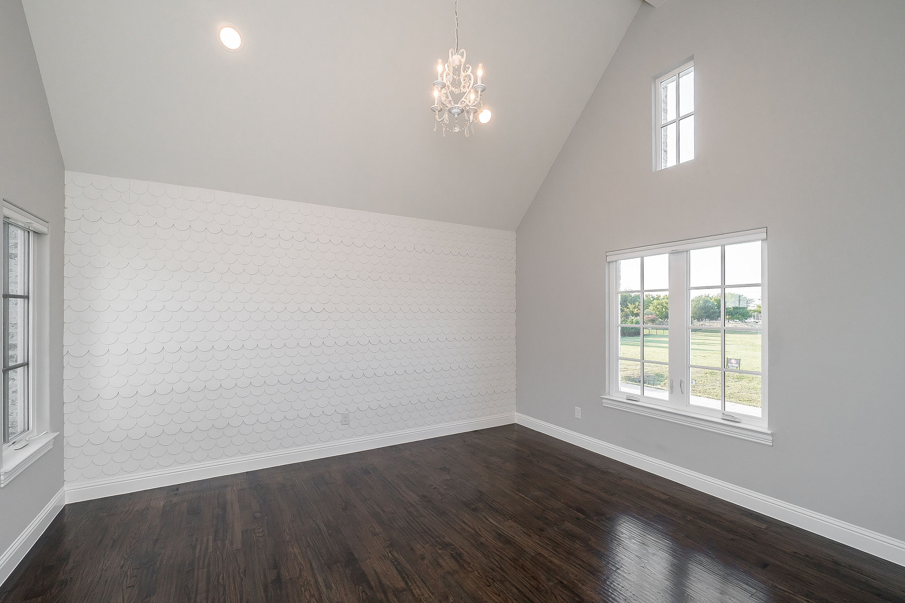 Custom Home Builder, Photographer, Ron McHam, Commercial Real Estate, 917 Tranquility Drive Fairview Texas 75069 (32).jpg