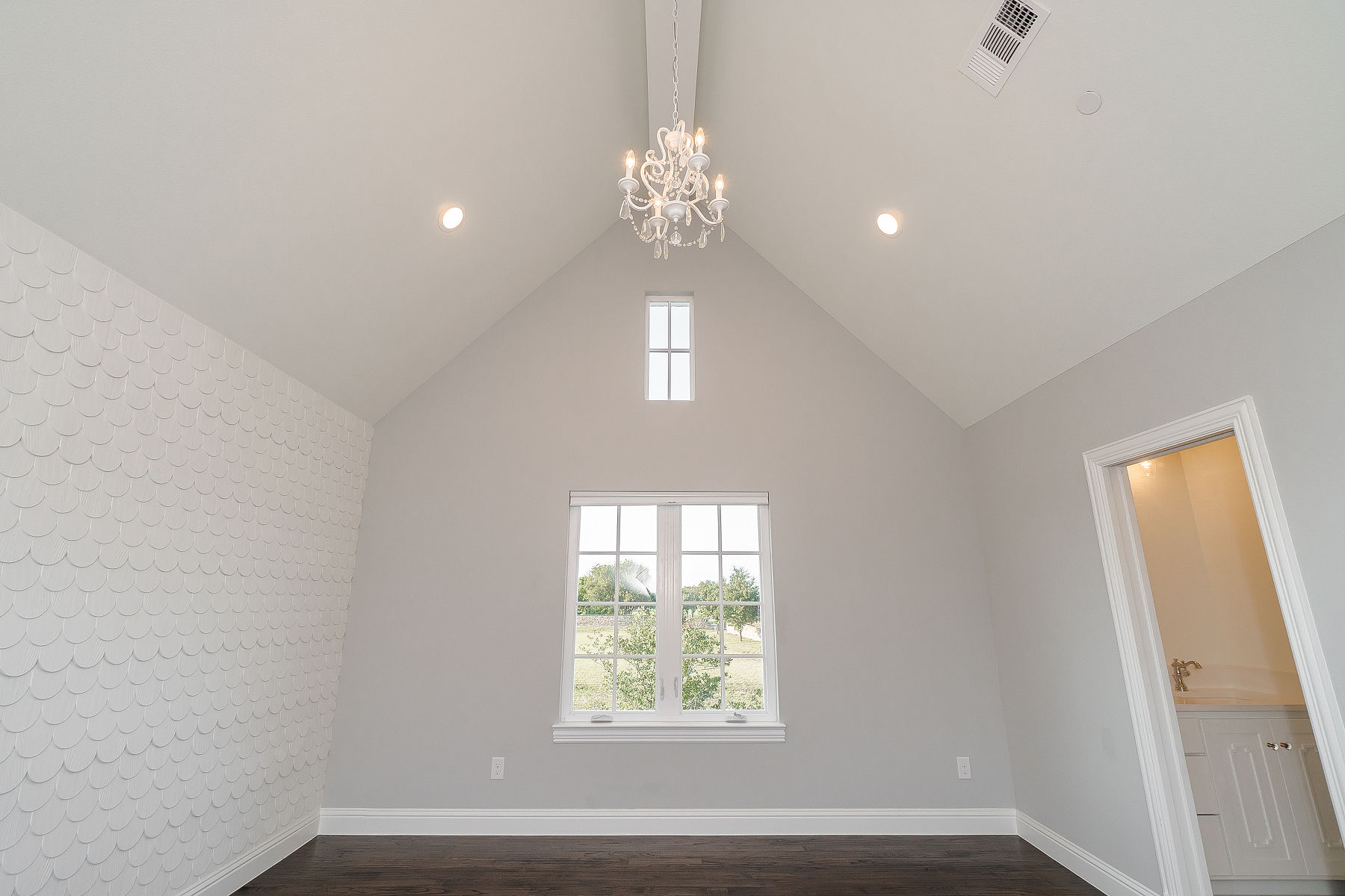 Custom Home Builder, Photographer, Ron McHam, Commercial Real Estate, 917 Tranquility Drive Fairview Texas 75069 (34).jpg