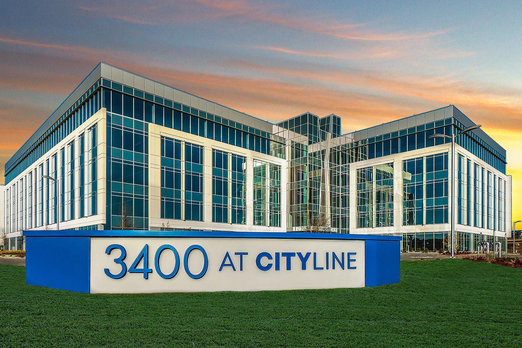 3400 City Line, Image Video Tours, Richardson Texas, Commercial Real Estate.jpg