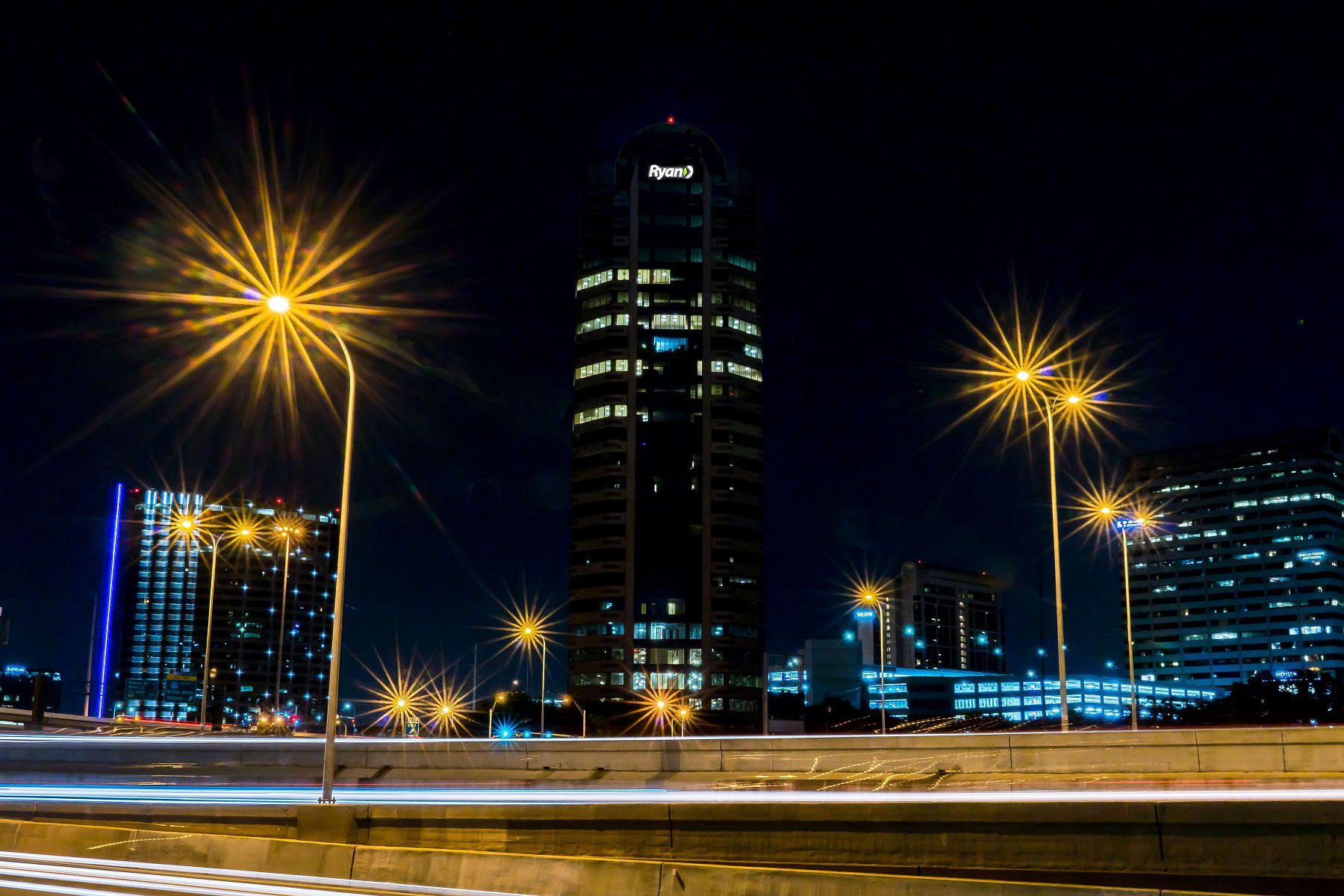 Dallas, Commercial, Real Estate, Photography, Aerial, Portfolio (30).jpg