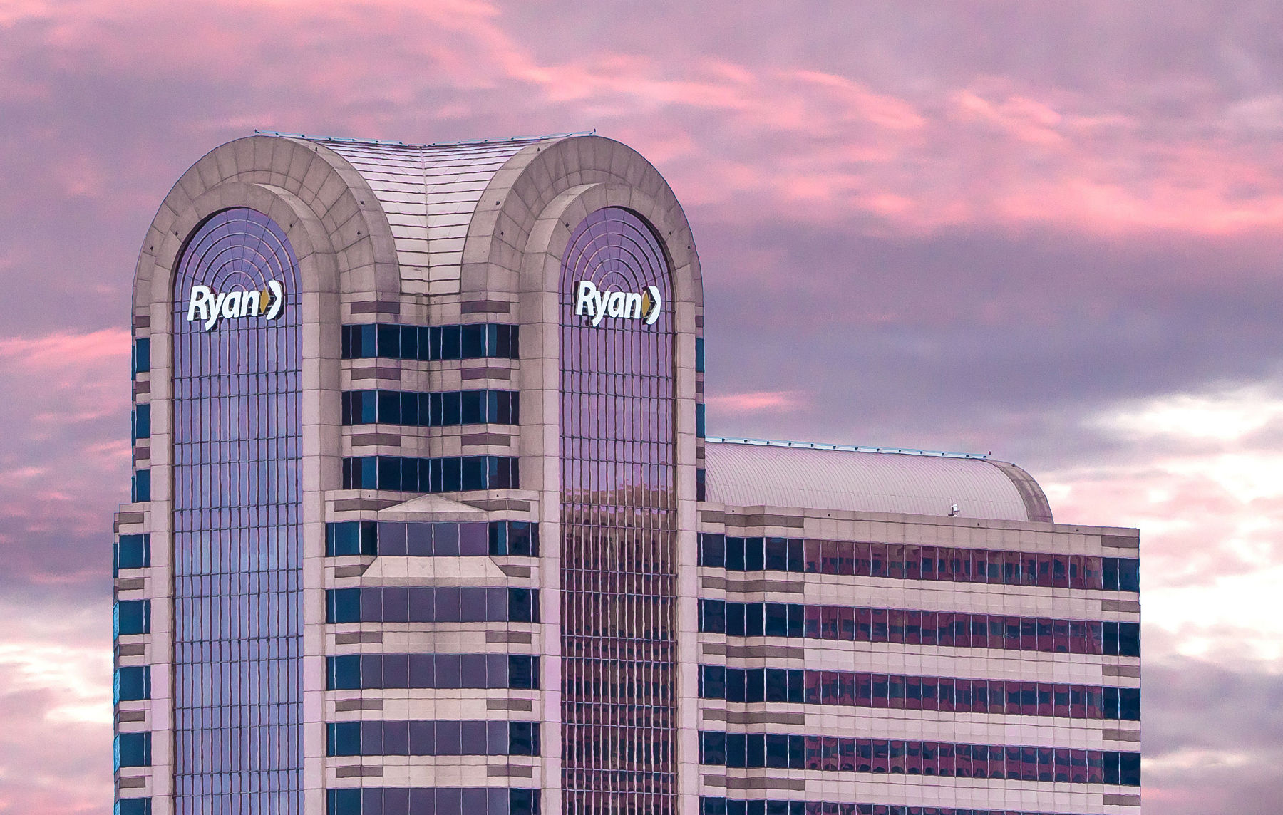 Dallas, Commercial, Real Estate, Photography, Aerial, Portfolio (40).jpg