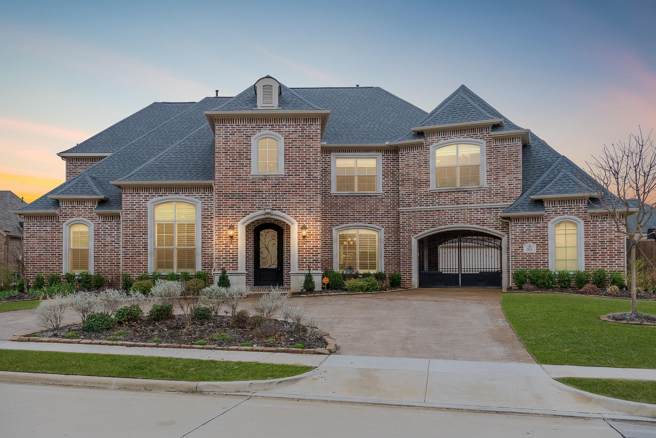 622 Cumberland Drive Murphy Texas 75094 TWILIGHT (1).jpg