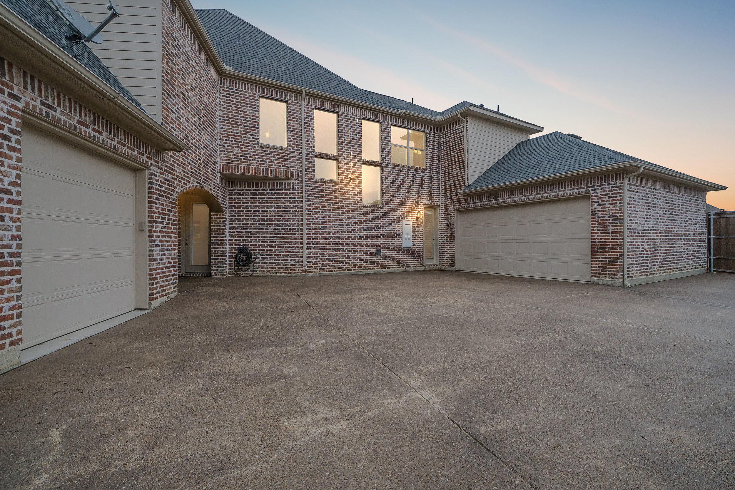 622 Cumberland Drive Murphy Texas 75094 TWILIGHT (9).jpg