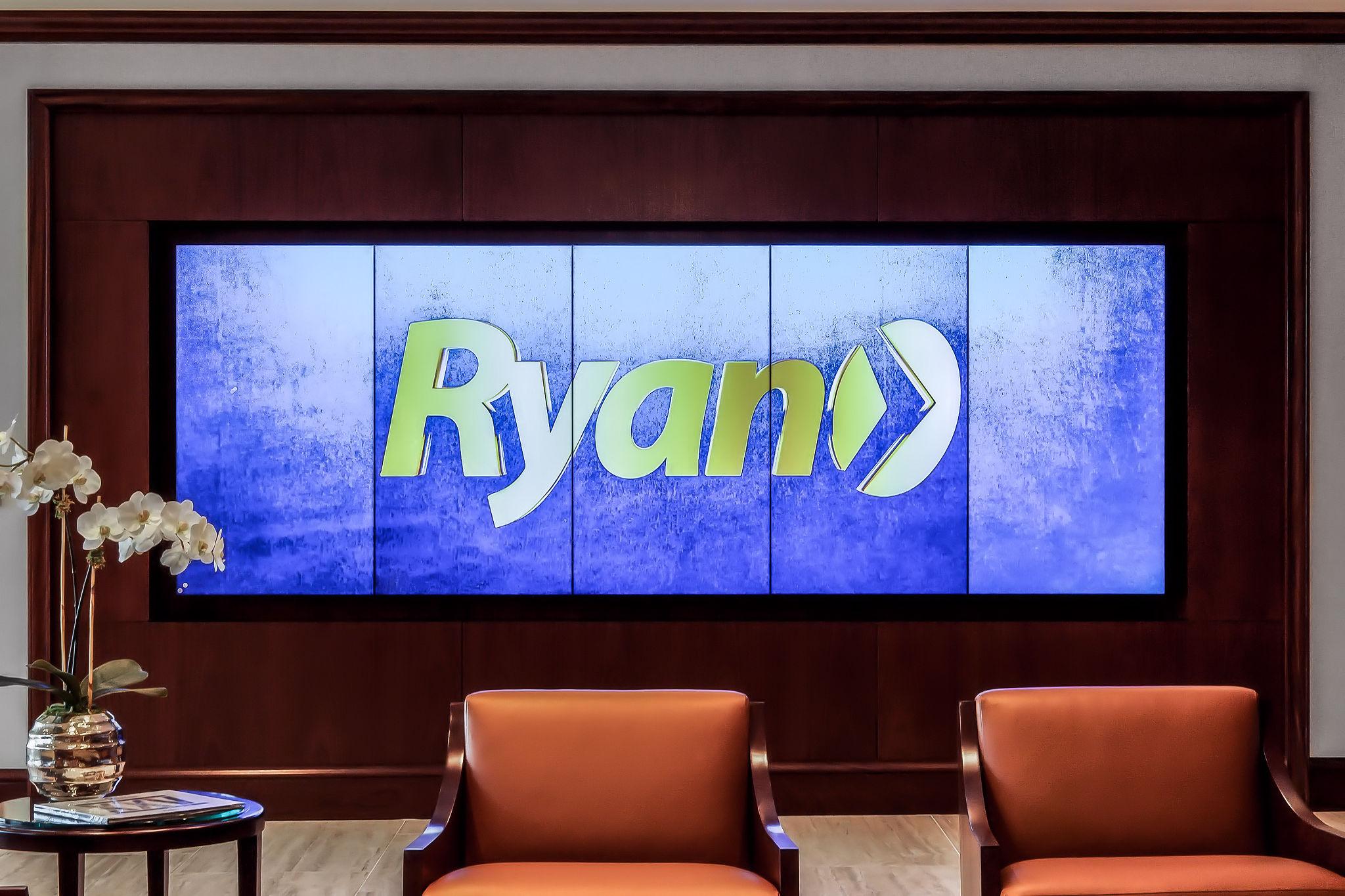 Galleria, Ryan, 15th Floor (2)a.jpg