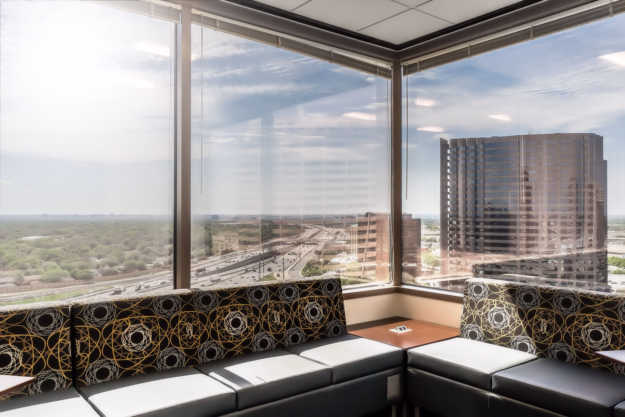 Commercial Real Estate Photography, Corporate Video 3.jpg