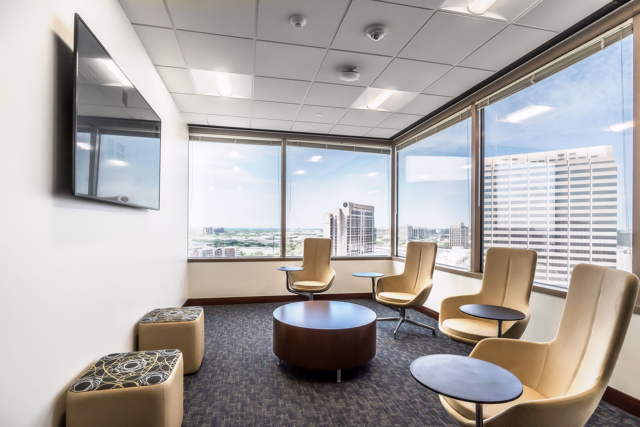 Commercial Real Estate Photography, Corporate Video 5.jpg