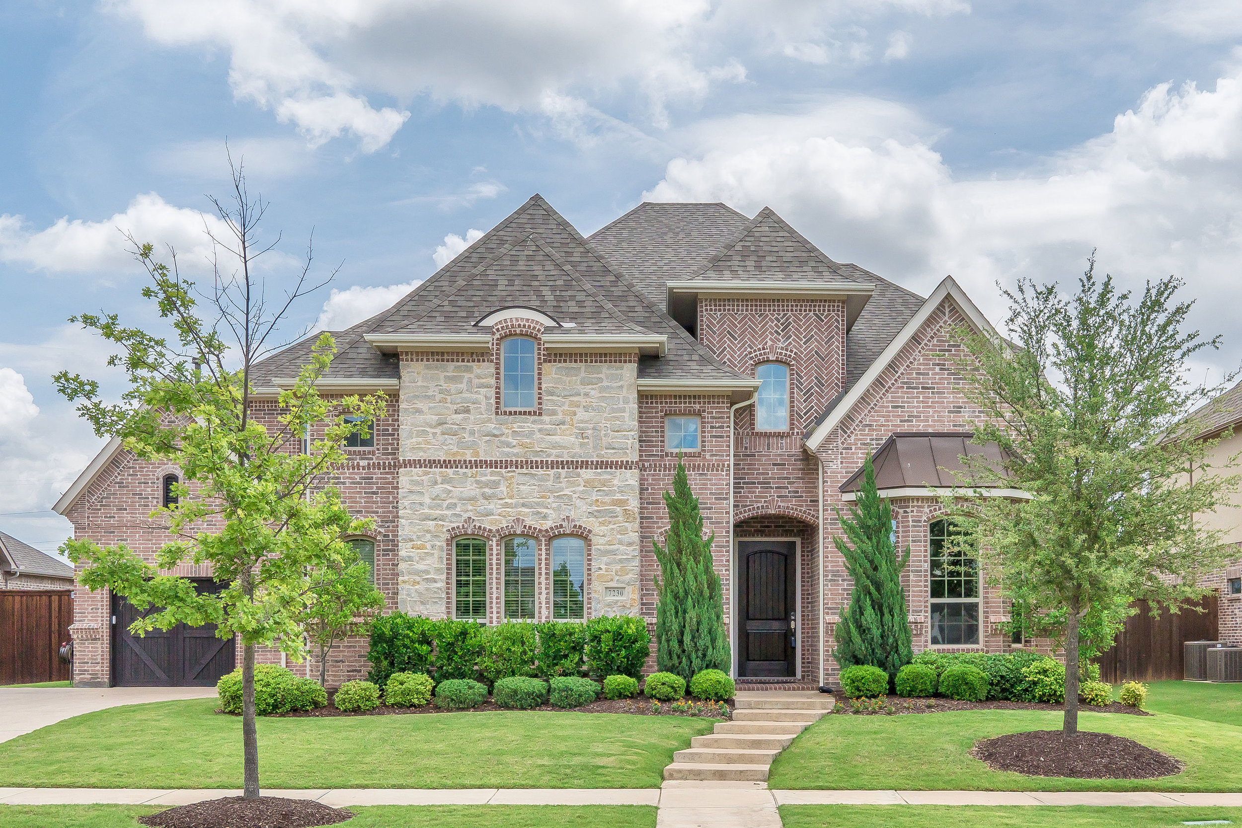 7230 Kentwood Drive Frisco Texas 75034 (1).jpg