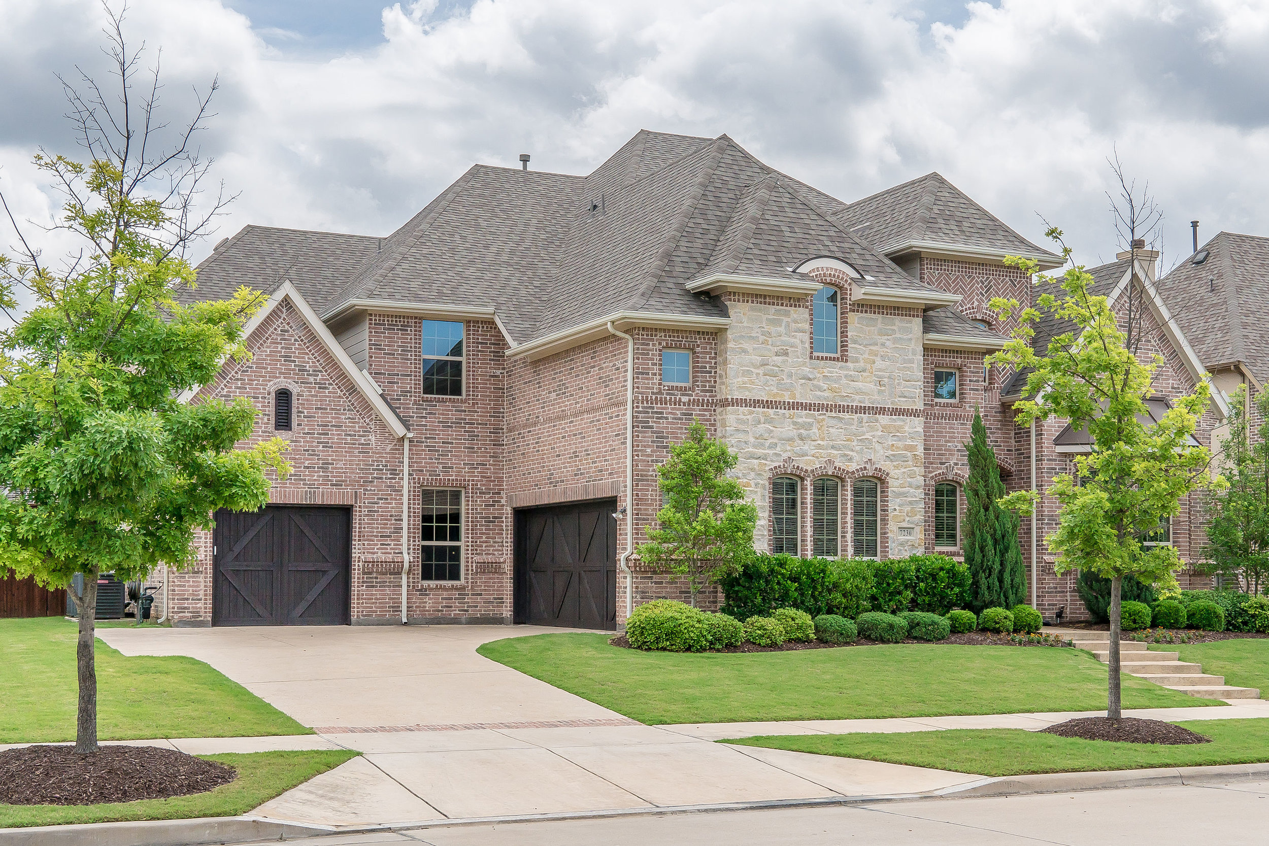 7230 Kentwood Drive Frisco Texas 75034 (2).jpg
