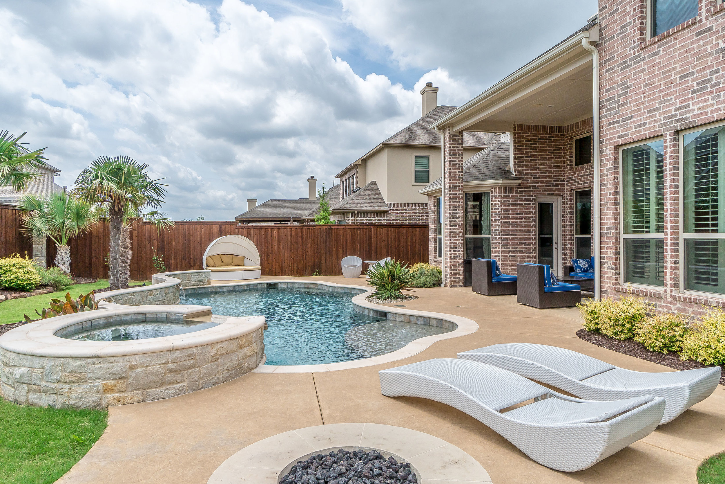 7230 Kentwood Drive Frisco Texas 75034 (4).jpg