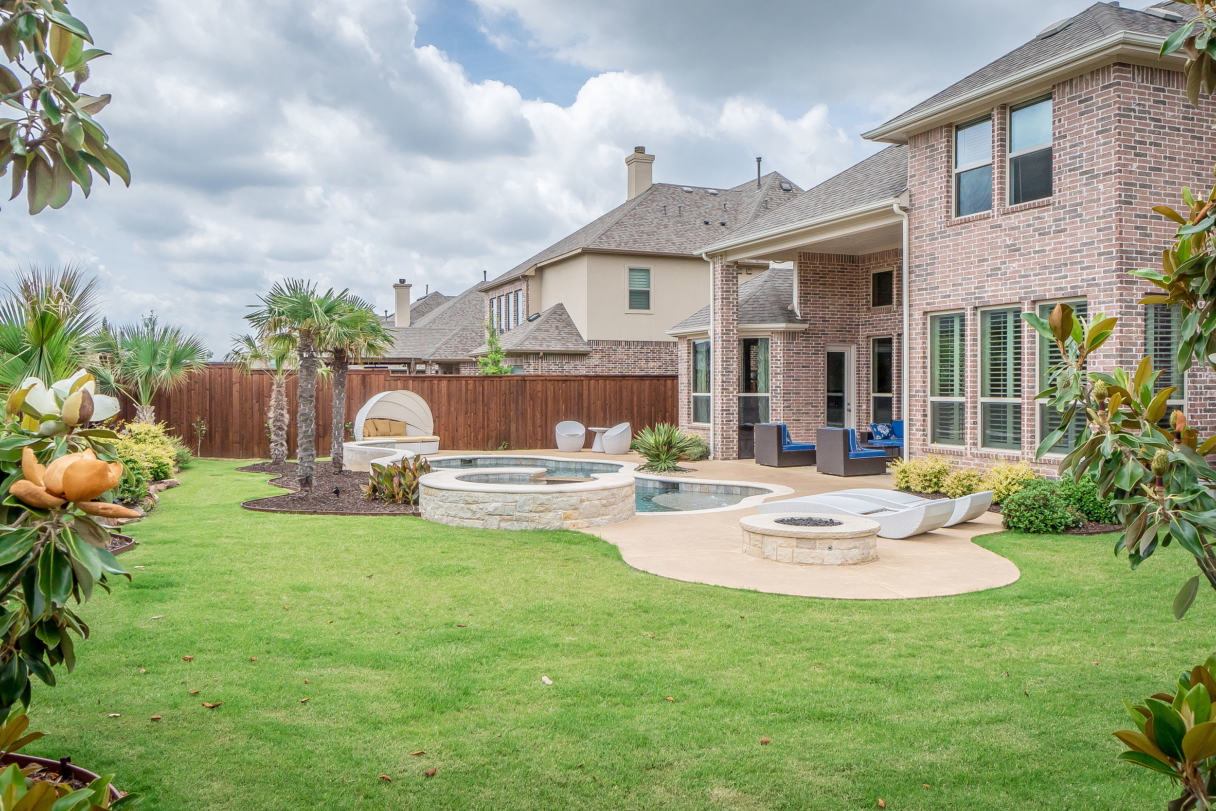7230 Kentwood Drive Frisco Texas 75034 (3).jpg