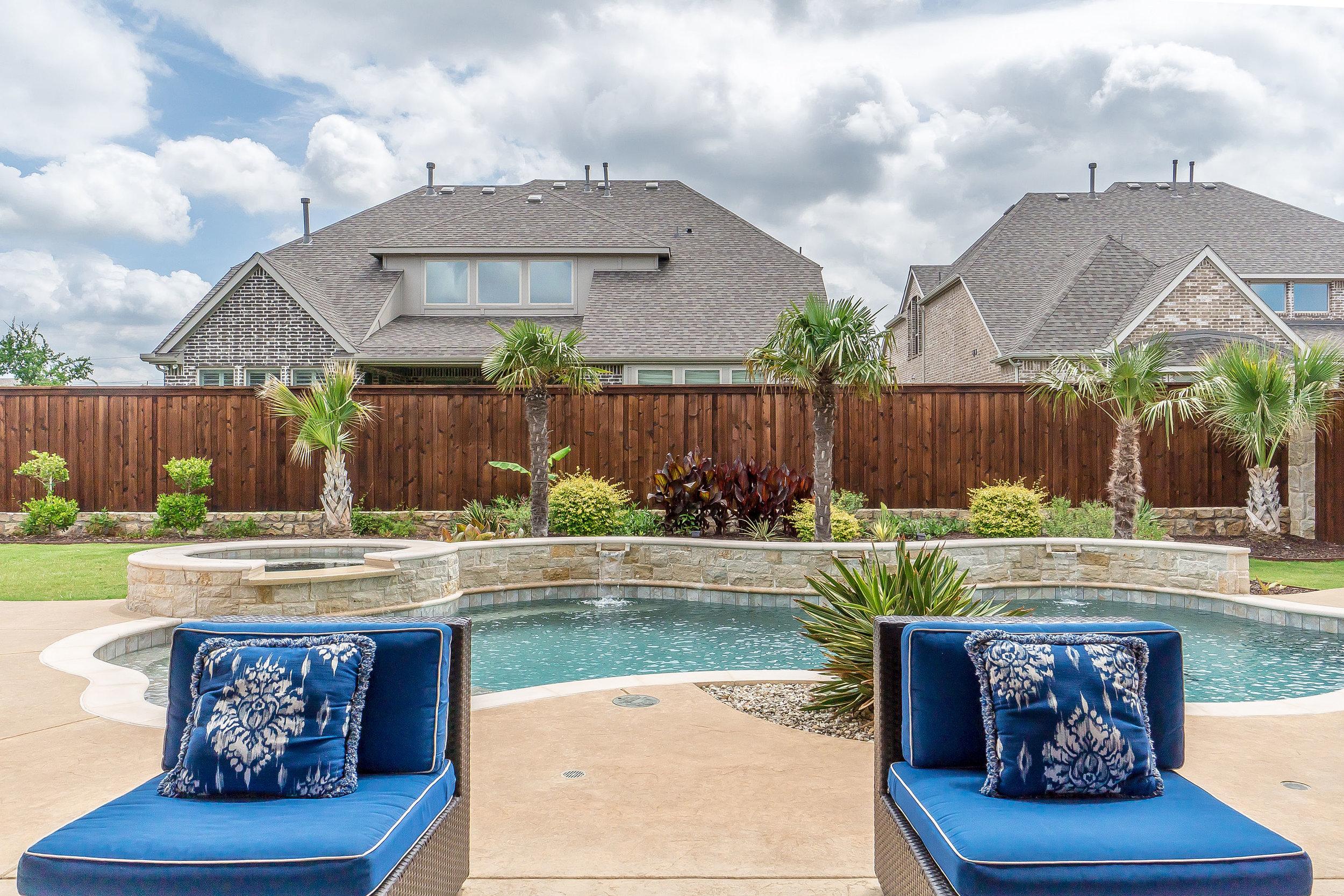 7230 Kentwood Drive Frisco Texas 75034 (7).jpg