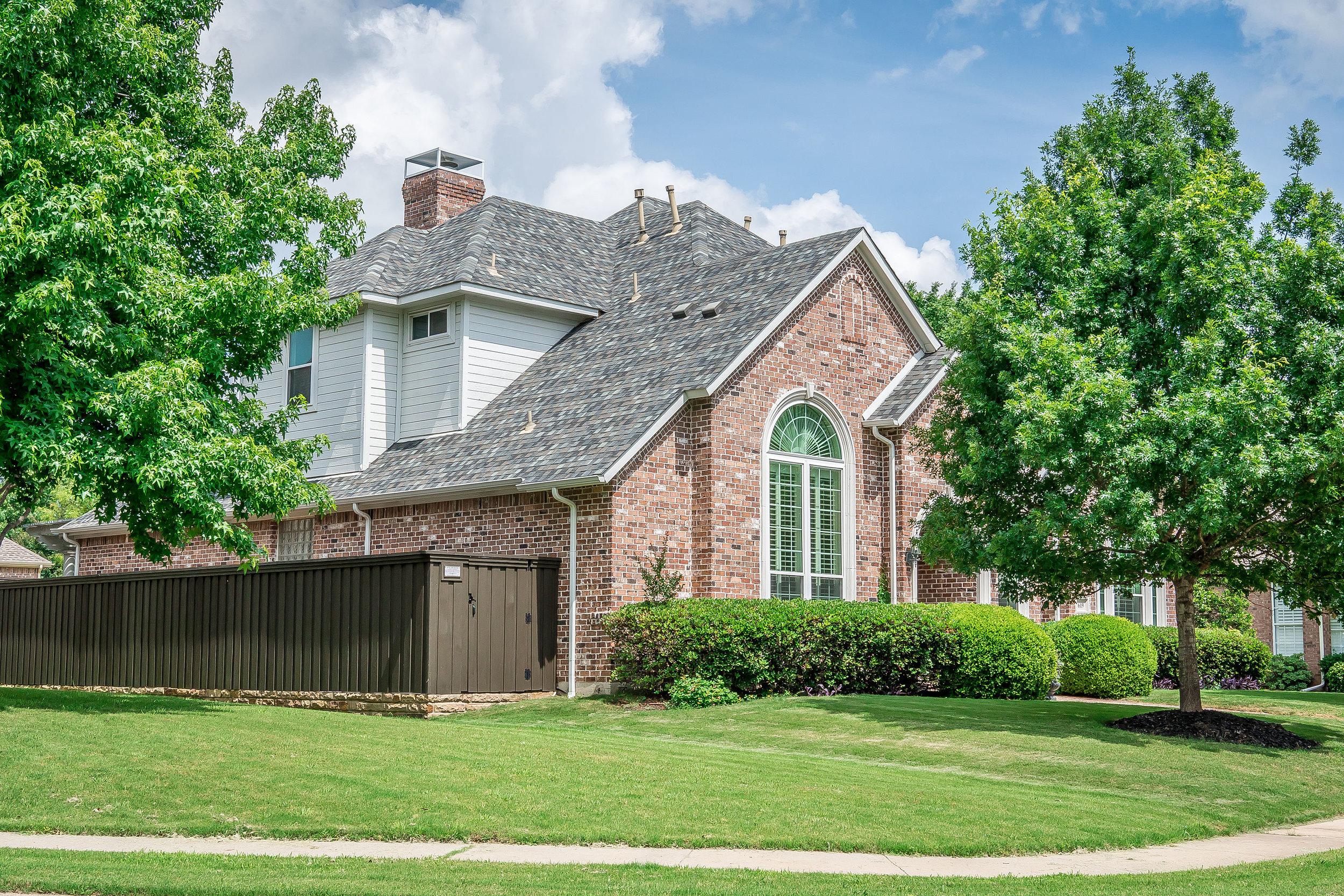 619 Driftwood Court Allen Texas 75013 (1).jpg