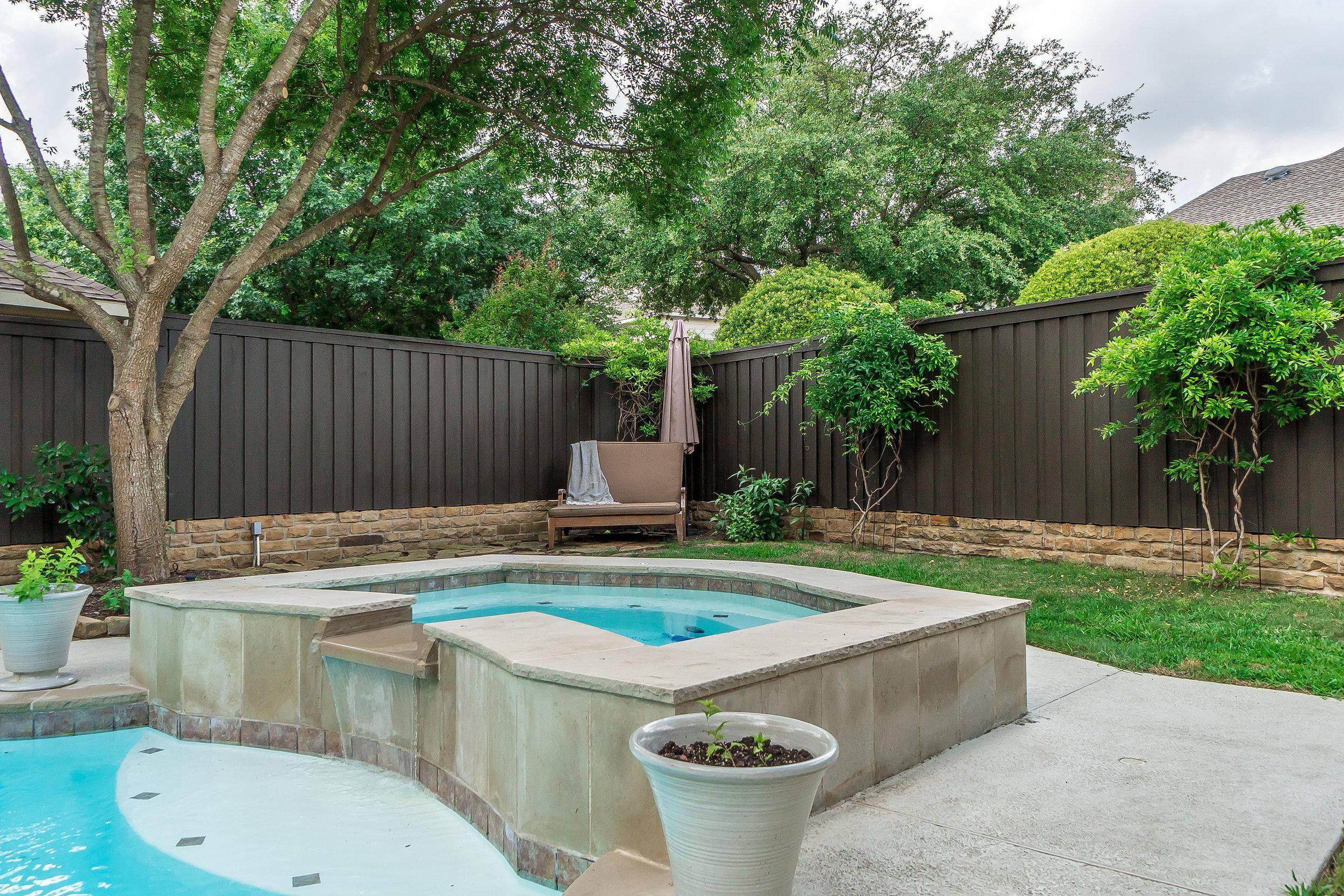 619 Driftwood Court Allen Texas 75013 (42).jpg